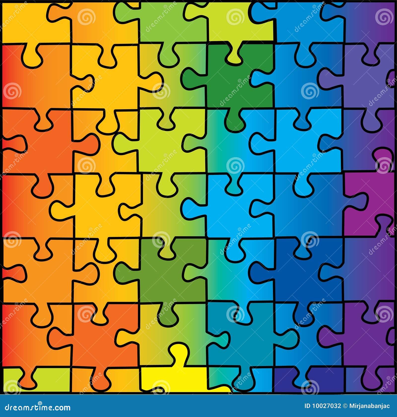 www puzzle de