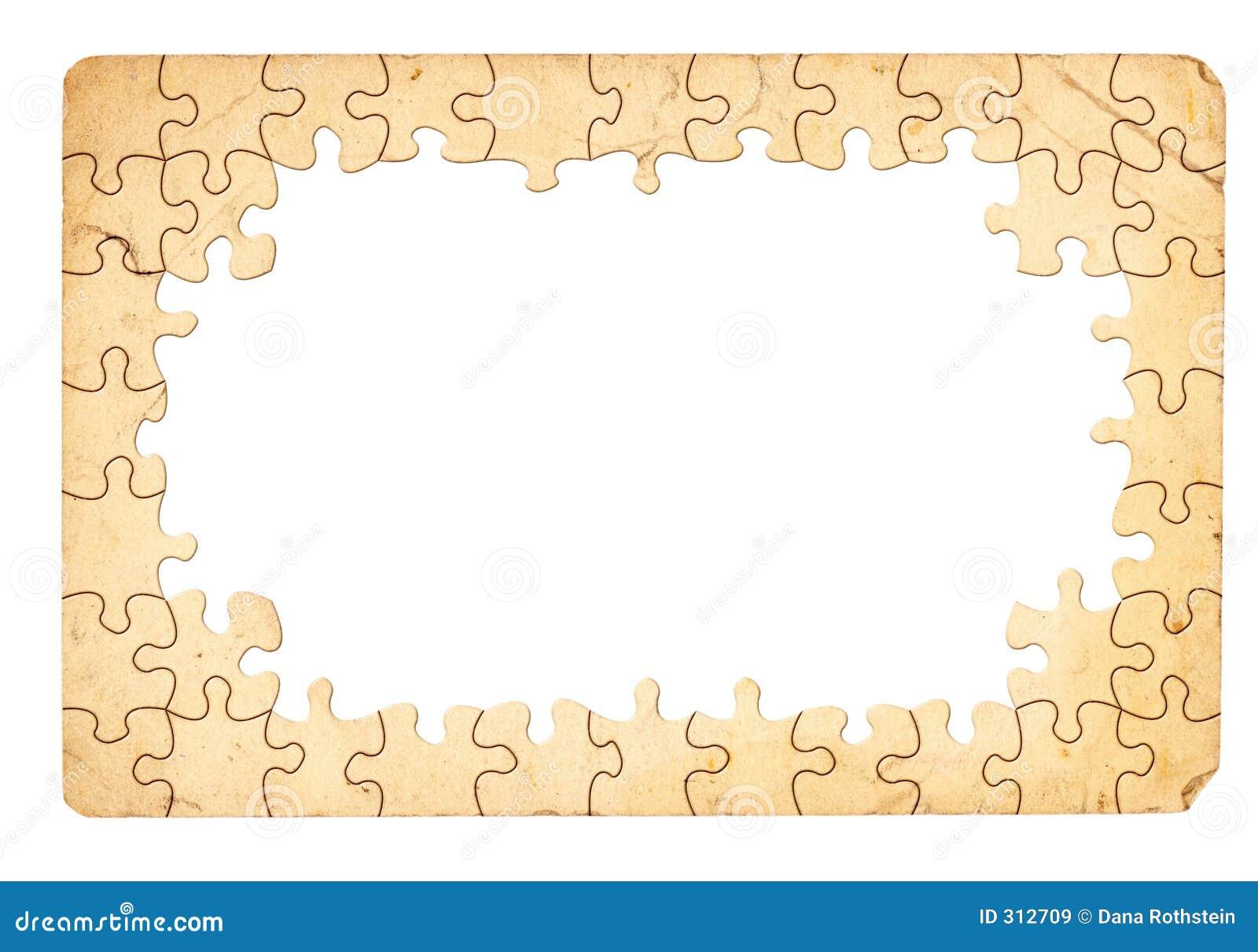 Part Of Door Or Window Frame Crossword Clue | Frameviewjdi.org