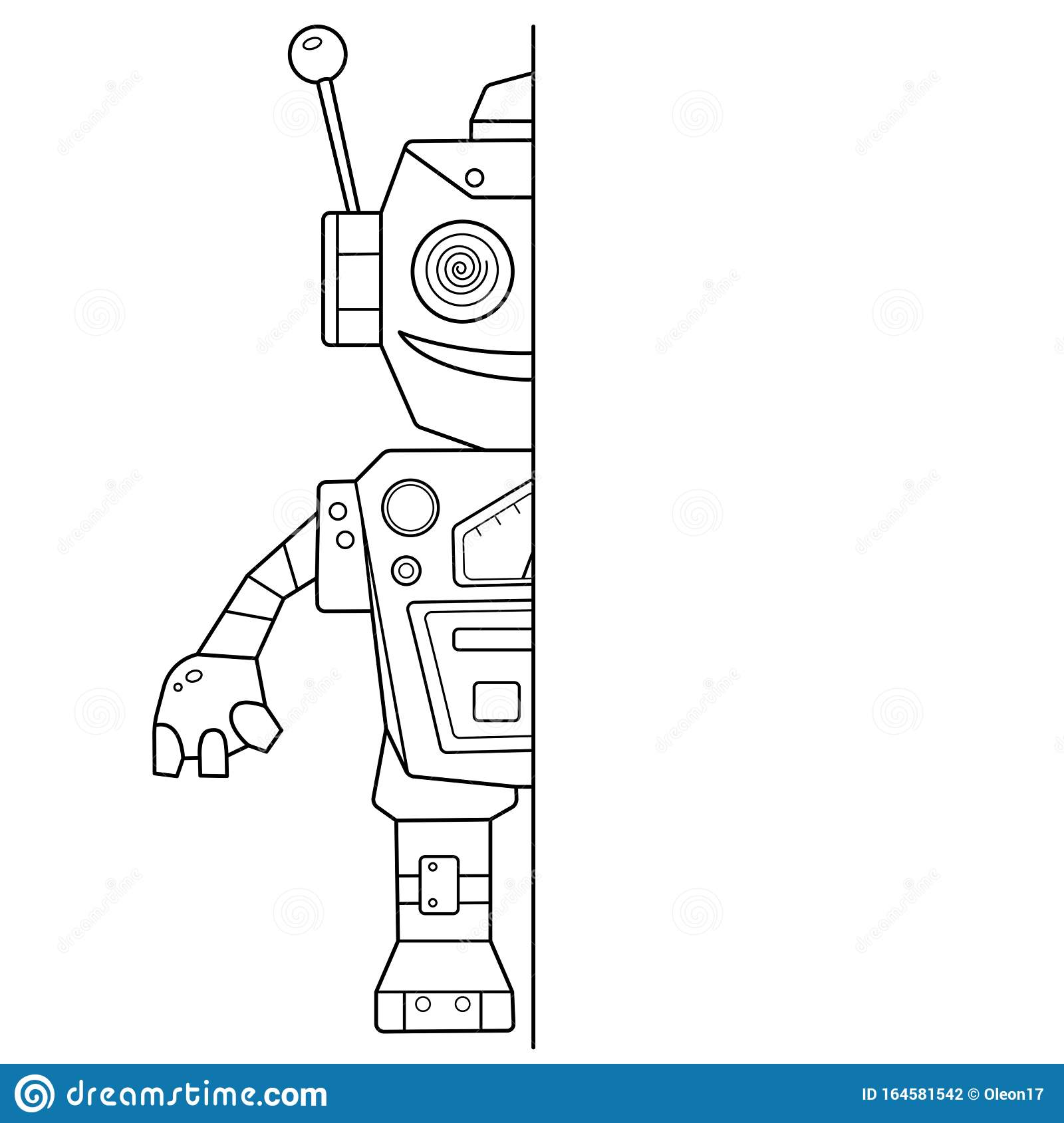 Ben 10 Alien Force Spidermonkey coloring page | Free Printable ... | 1689x1600