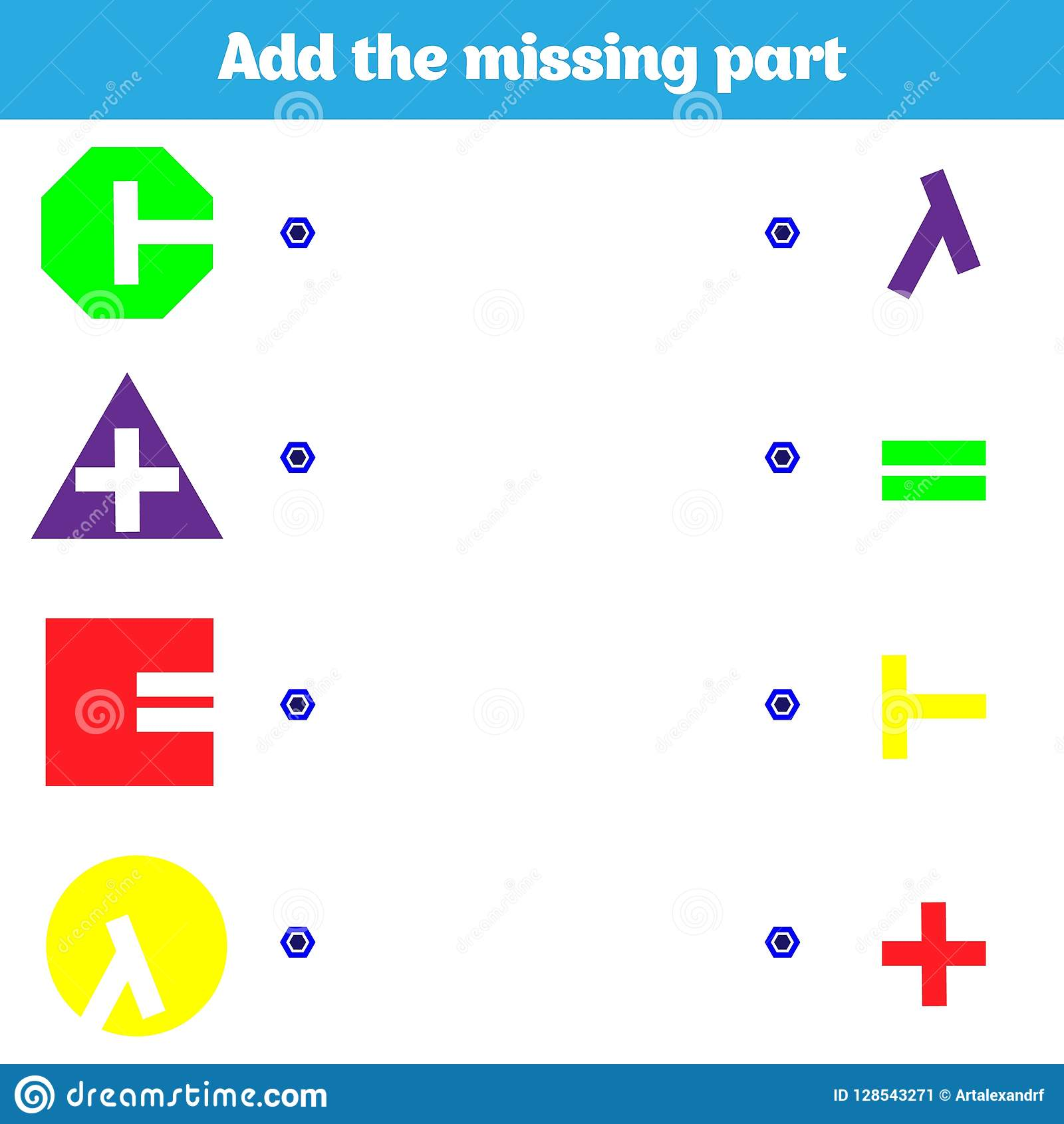moreover  together with Puzzle Game Visual Educational Game Children Stock Vector  Royalty in addition PARTS OF THE   WHAT´S MISSING    ESL worksheet by lamejor in addition Puzzle Game  Visual Vector   Photo  Free Trial    Bigstock furthermore  likewise Solving Right Triangles Find The Missing Side Worksheet   Free together with  besides Worksheets Pages   Animal Parts Worksheets For Grade Kids additionally Explore Activity  What Part Is Missing    TeacherVision also Shutterstock   PuzzlePix also  moreover Missing Pieces Worksheets   Sparks furthermore  additionally Visual Logic Puzzle Find Missing Piece Puzzle Game For Kids furthermore . on find the missing part worksheet