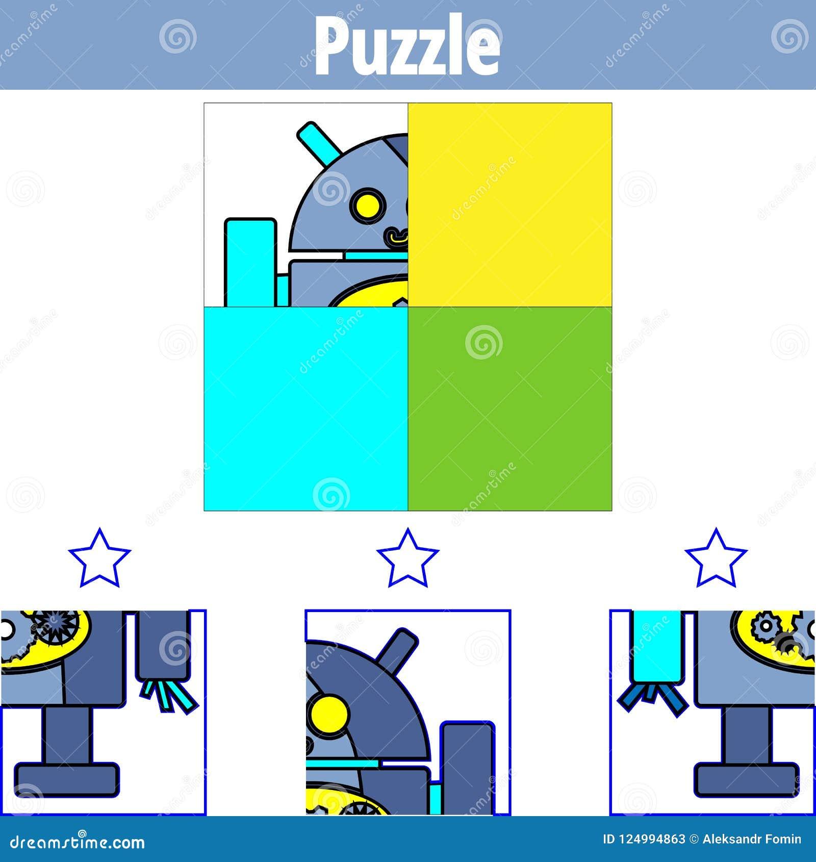 Educational Worksheet Games - Rcnschool