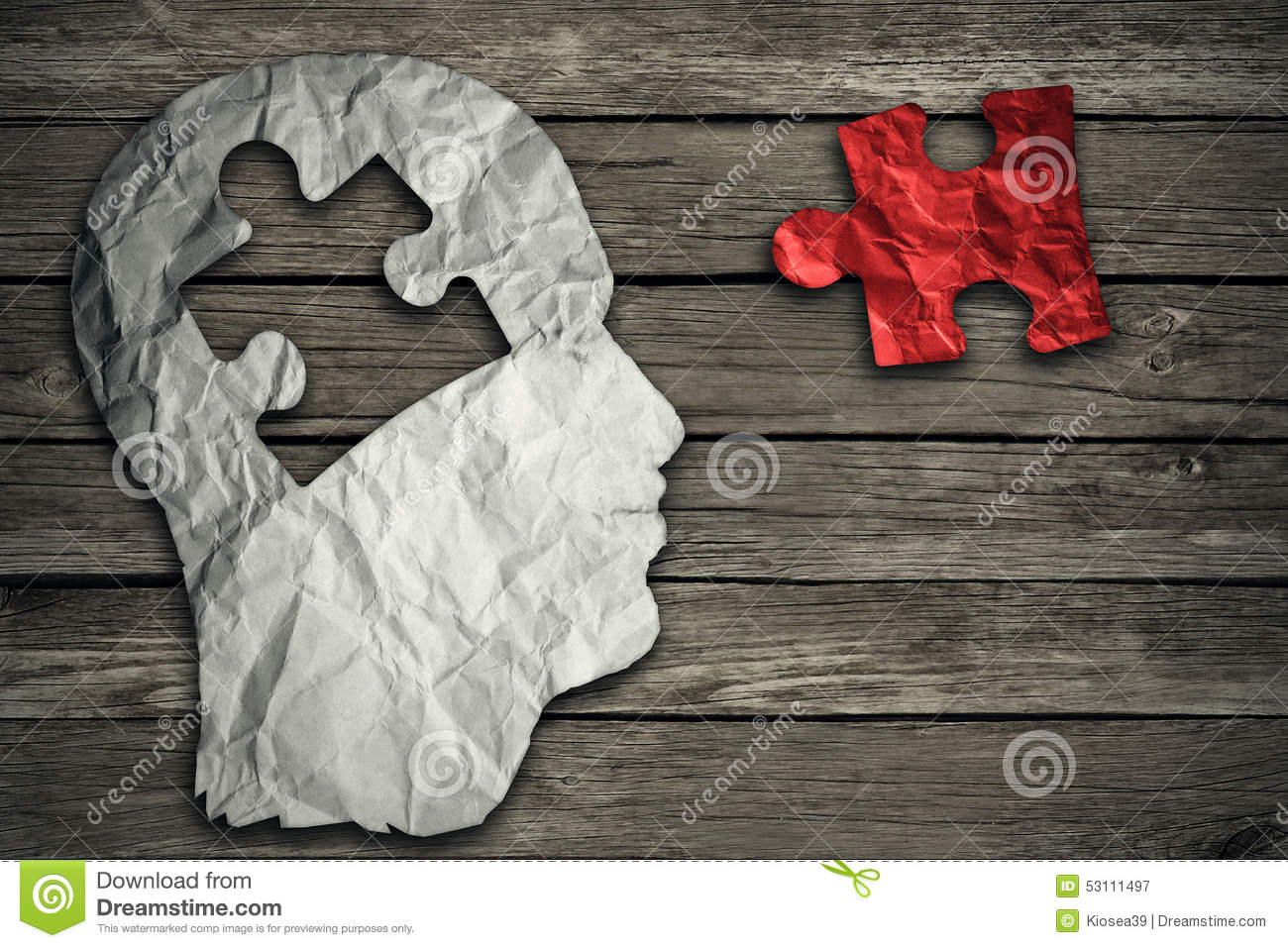 brain essay how technology affects the brain modern technology has been proven by scientists to affect the human brain both positively and