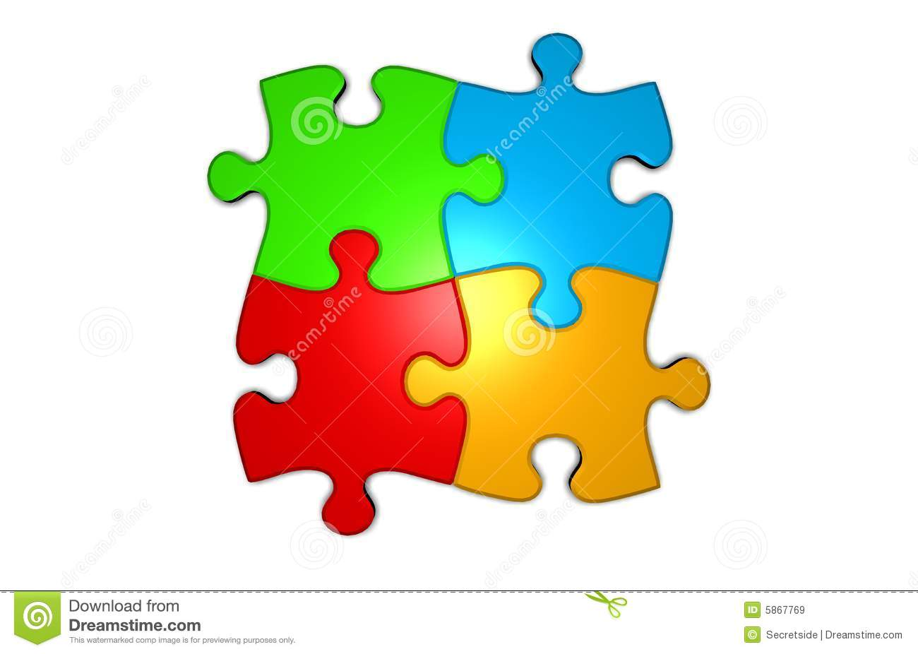 united states map puzzle for kids with Royalty Free Stock Images Puzzle Logo Image5867769 on Stock Illustration Rooster Animal Cartoon Illustration Children Colorful Vector Image60975657 also Stock Illustration Put All Together Puzzle Pieces Solve Mystery Problem Solving Seeing Full Total Picture Image56609285 also Printable Word Search Puzzles likewise B000GKAU1I additionally 2.