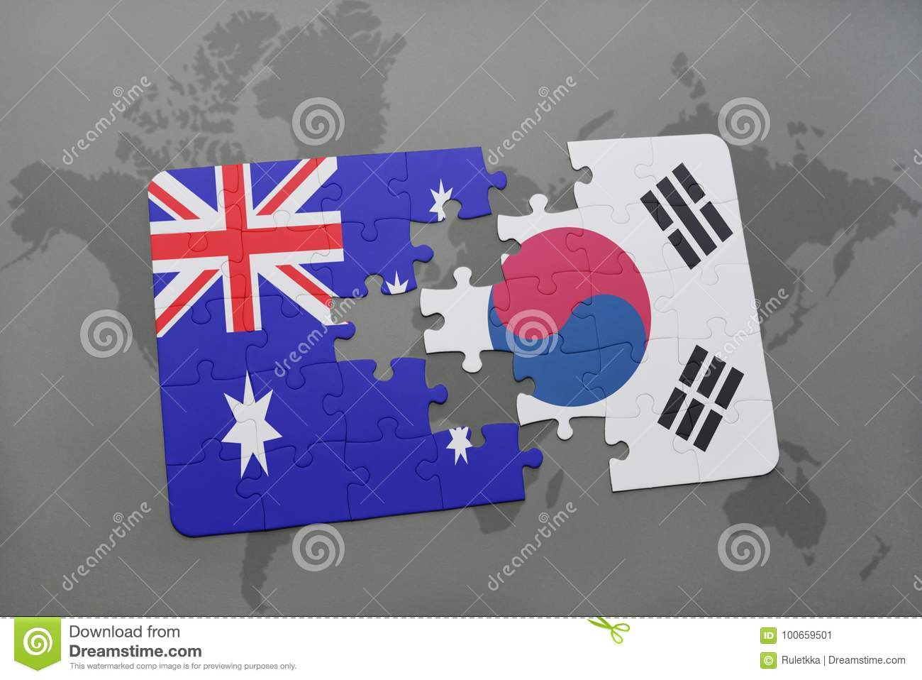 Korea Map Australia on europe map, seoul map, asia map, united states map, euro countries map, japan map, iran map, formosa map, korean peninsula map, rwanda map, camp humphreys map, usa map, wwii map, persia map, russia map, china map, ireland map, hong kong map, korean war map,