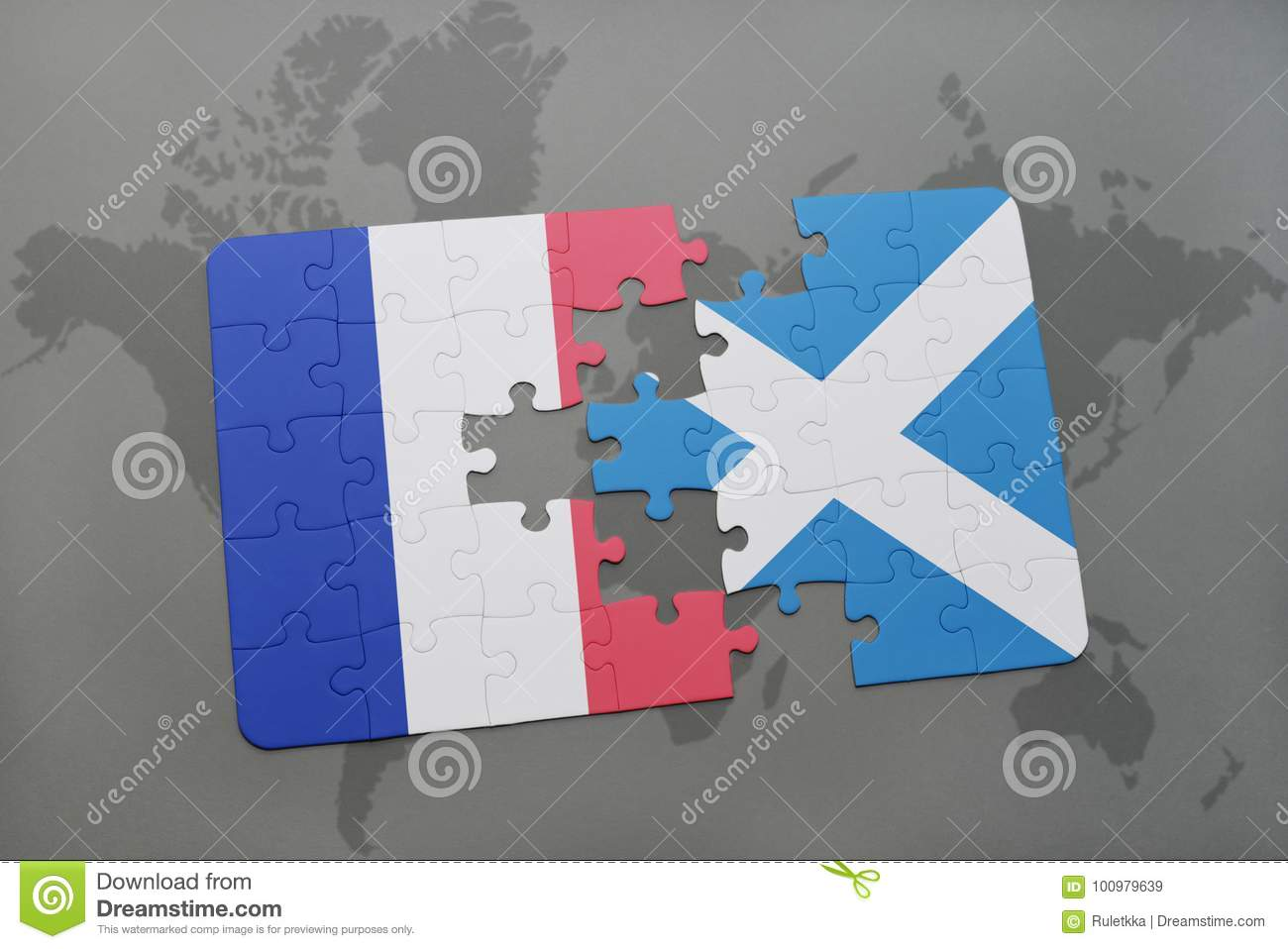 Puzzle With The National Flag Of France And Scotland On A World Map moreover Scotland   history   geography   Britannica as well  besides Where is Dunferine on map of Scotland furthermore  together with  in addition Scotland Map moreover Map shows Scotland is the only country in the world where Coca Cola as well London on the World Map further United Kingdom Map   England  Scotland  Northern Ireland  Wales in addition Oklahoma map with towns  412640 furthermore Scotland On World Map   About Maps as well  also  moreover Gazetteer for Scotland  Map of Scotland also Scottish map law bans putting Shetland in a box   to the delight. on scotland on world map