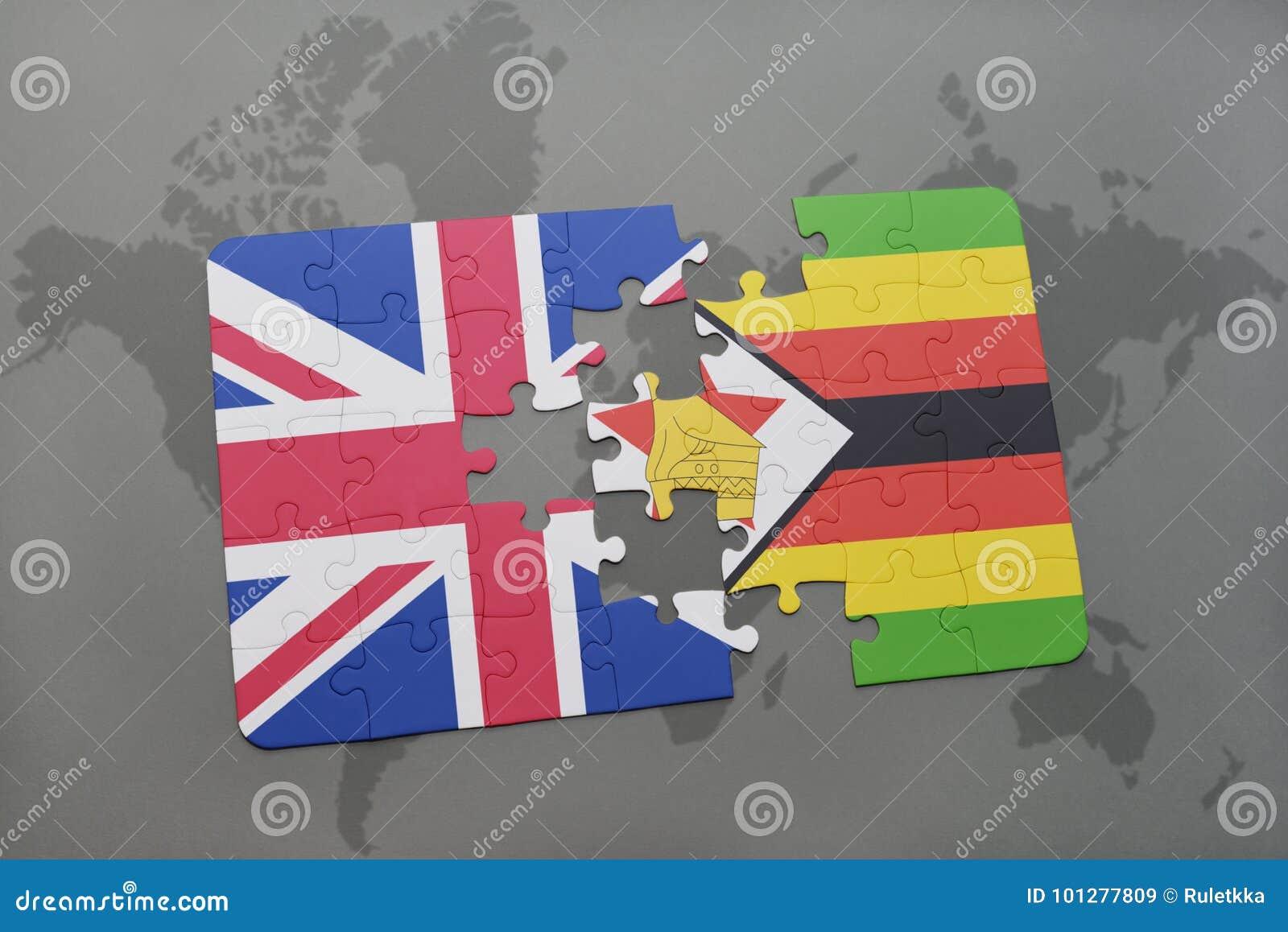 Great Zimbabwe World Map.Great Zimbabwe Stock Illustrations 16 Great Zimbabwe Stock