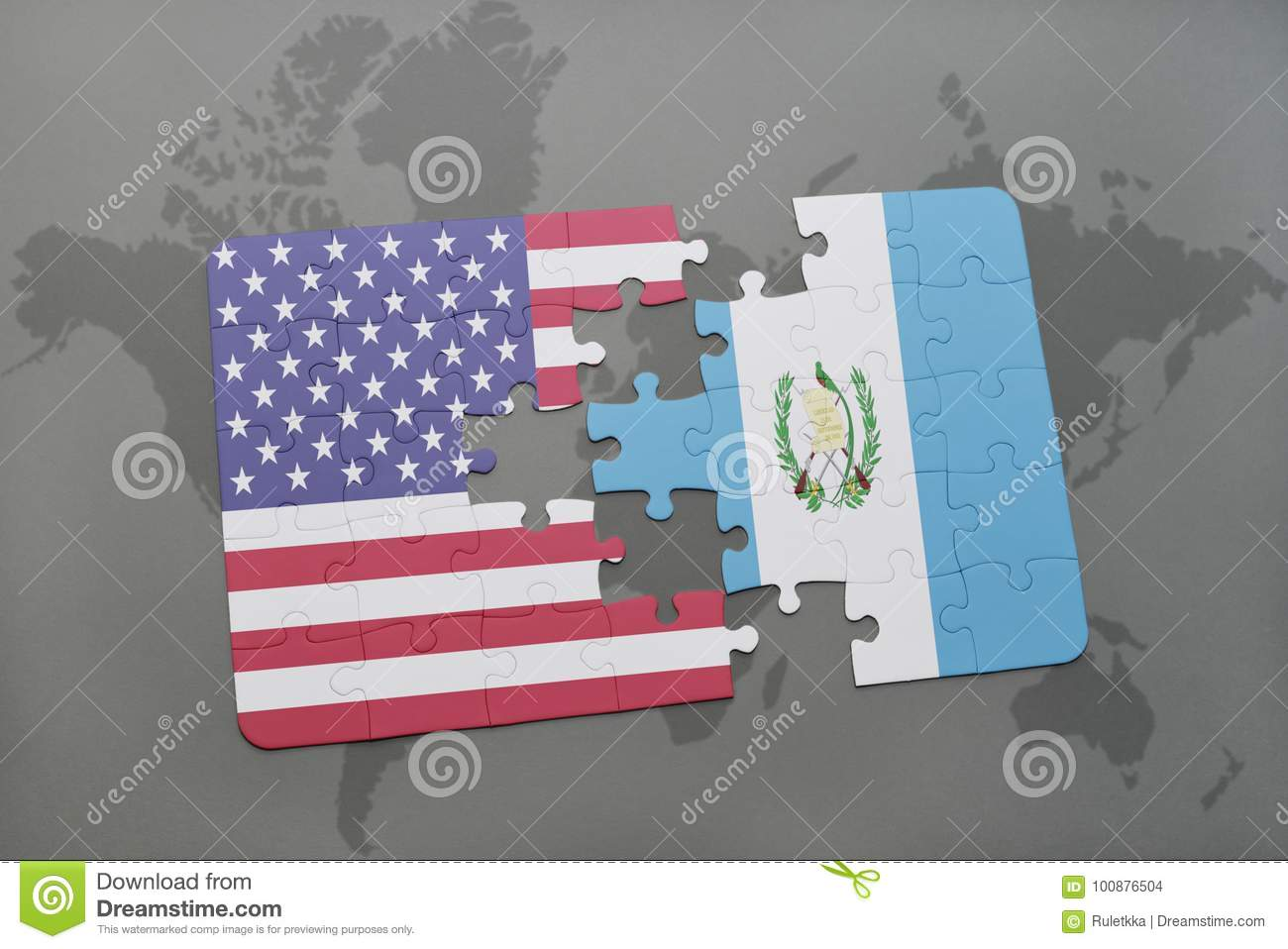 Puzzle With The National Flag Of United States Of America ... on ireland us map, netherlands us map, malawi us map, ukraine us map, mount mckinley us map, el salvador us map, chile us map, italy us map, yukon river us map, portugal us map, central time zone us map, egypt us map, caribbean us map, jersey us map, olympic mountains us map, moldova us map, united states us map, myrtle beach south carolina us map, martinique us map, north america us map,