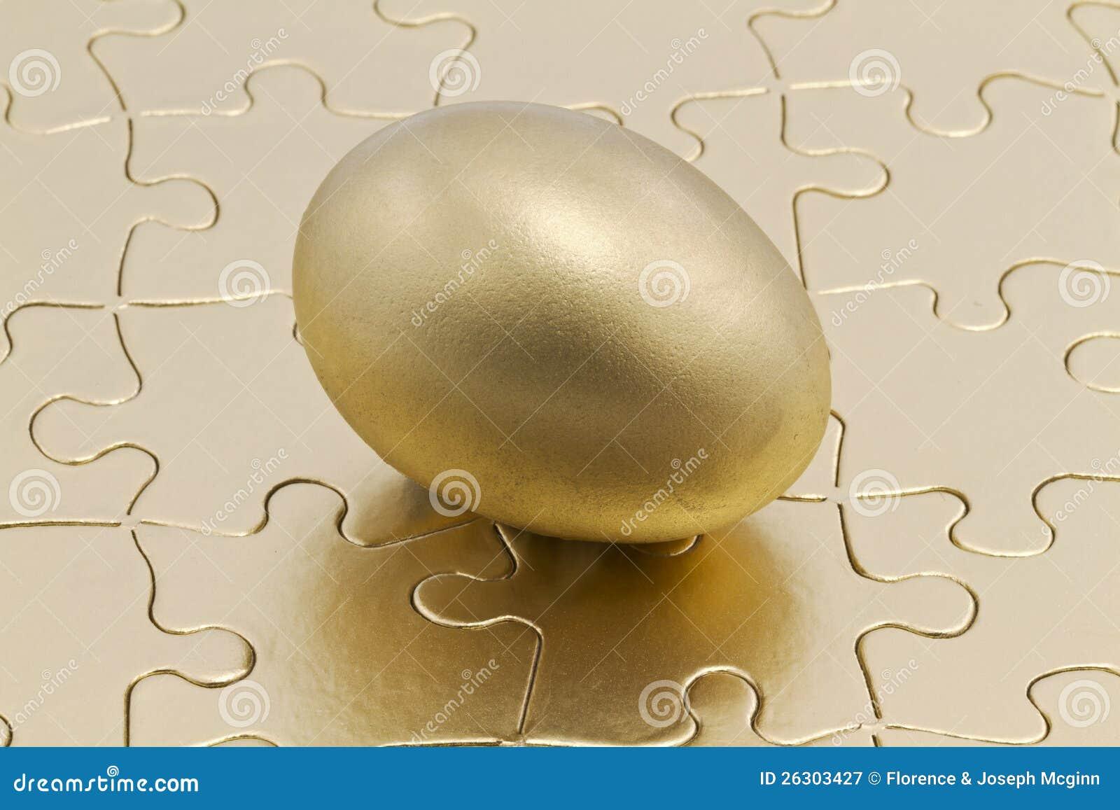 nest egg crossword