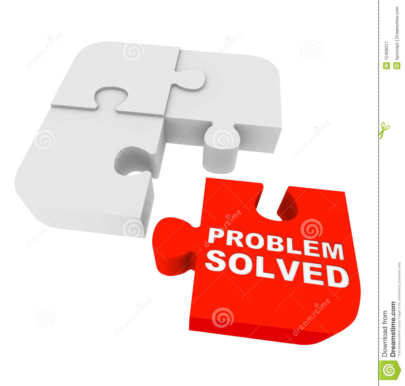 an introduction to the n puzzle problem Cific solver for the topspin puzzle problem this solver is  andy stanley i  introduction  solve the numbers 1 to n −k which can be done quite easily.