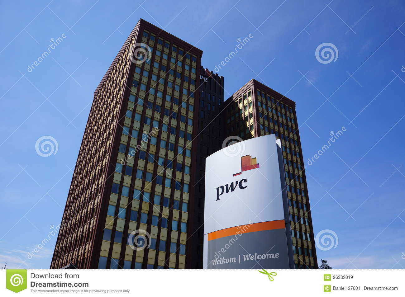 Image result for Price Waterhouse,
