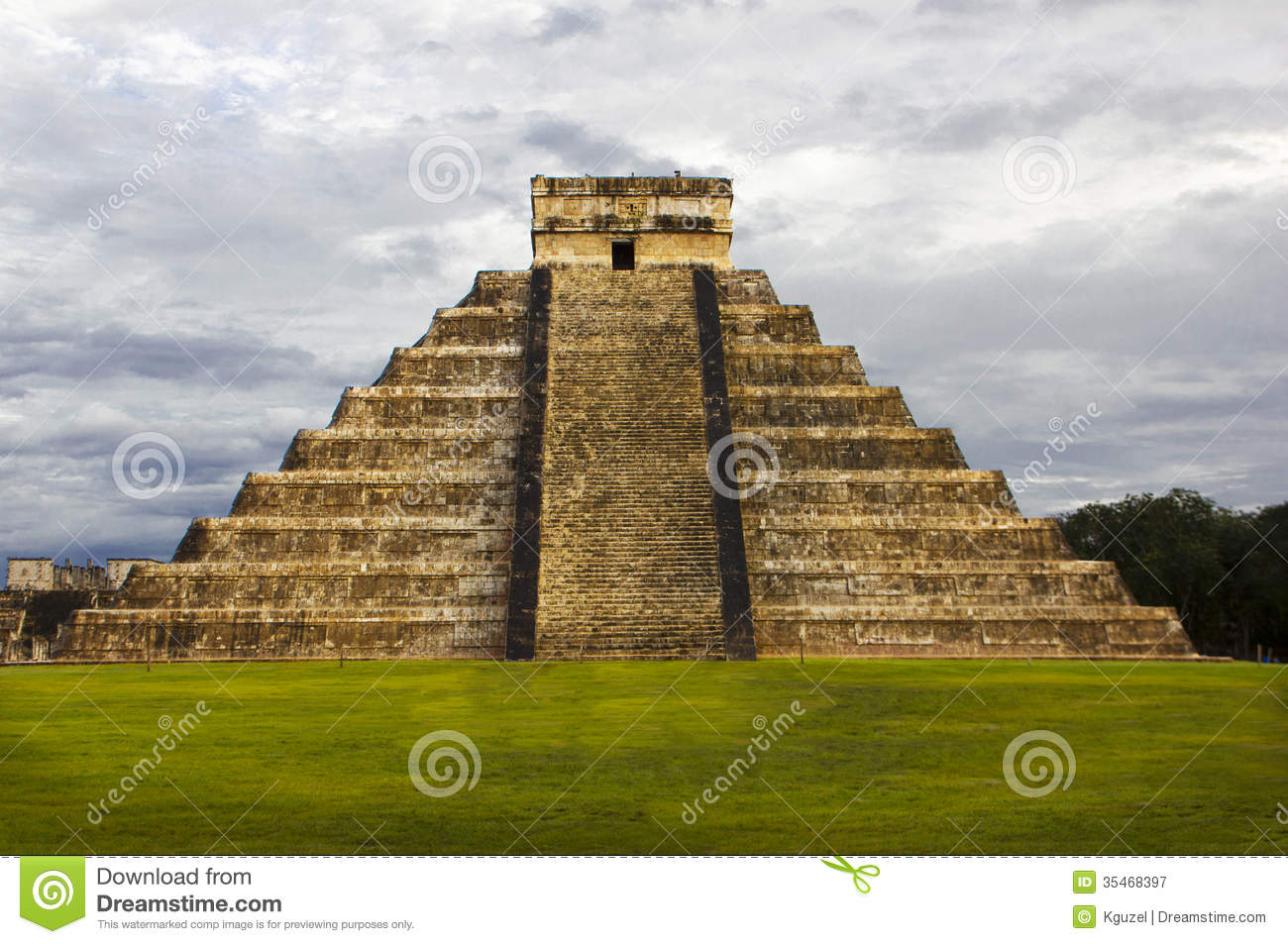 religion at chichen itza On maya history and religion, then he would be disappointed  history, religious  practices, and gods there  chichen itza in the north during the ninth and tenth .