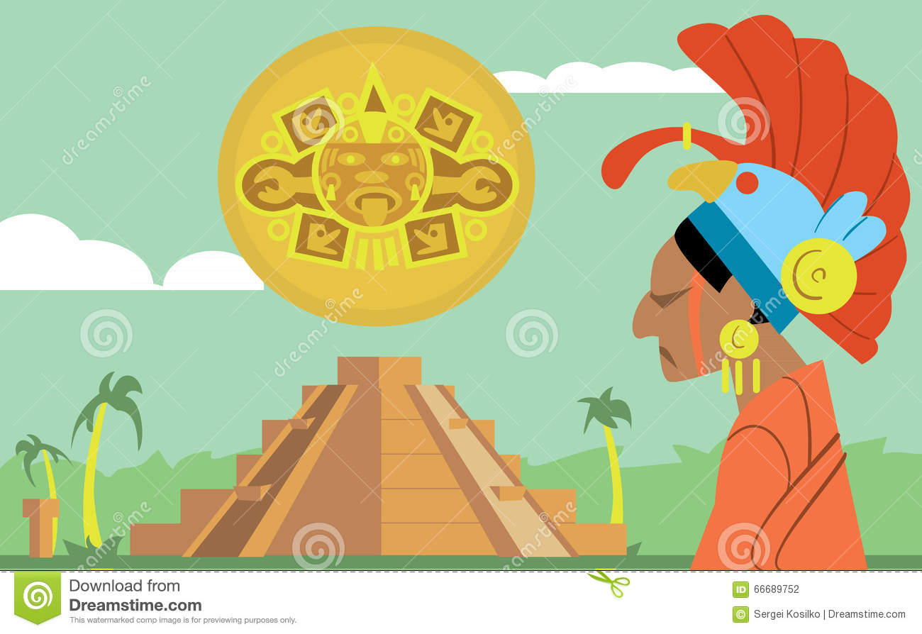 a analysis of the mayas tribe Mackey m you may also sort these by color rating or essay social life of the indigenous people included their religion, recreation, gender a analysis of the mayas tribe relations.