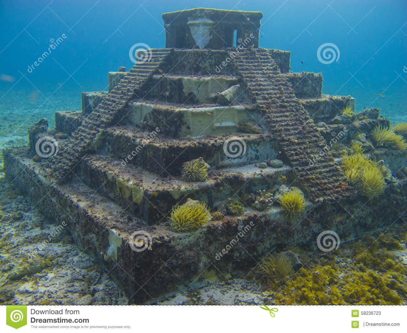 Enclave Flag 296136970 further Lebanon Isis b 8078784 likewise Stock Images Belarus Map Image8549304 furthermore Fordlandia Abandoned City additionally Visions Of Tivoli Italy. on ruins in the united states