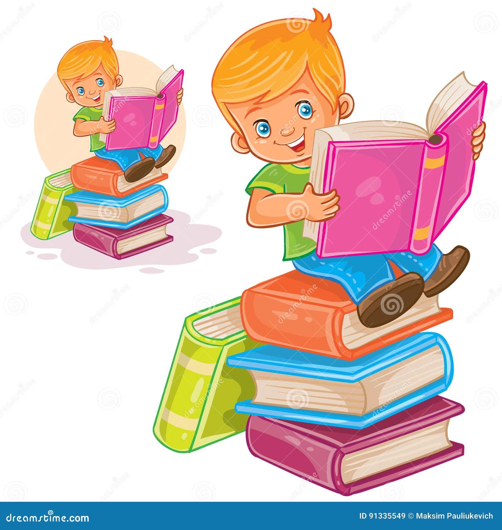 gratis bilder på böcker