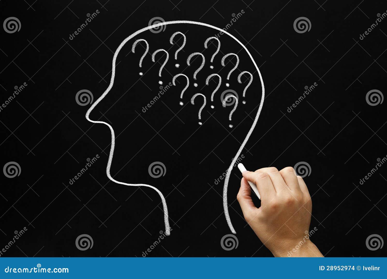 Pytania pojęcia Blackboard