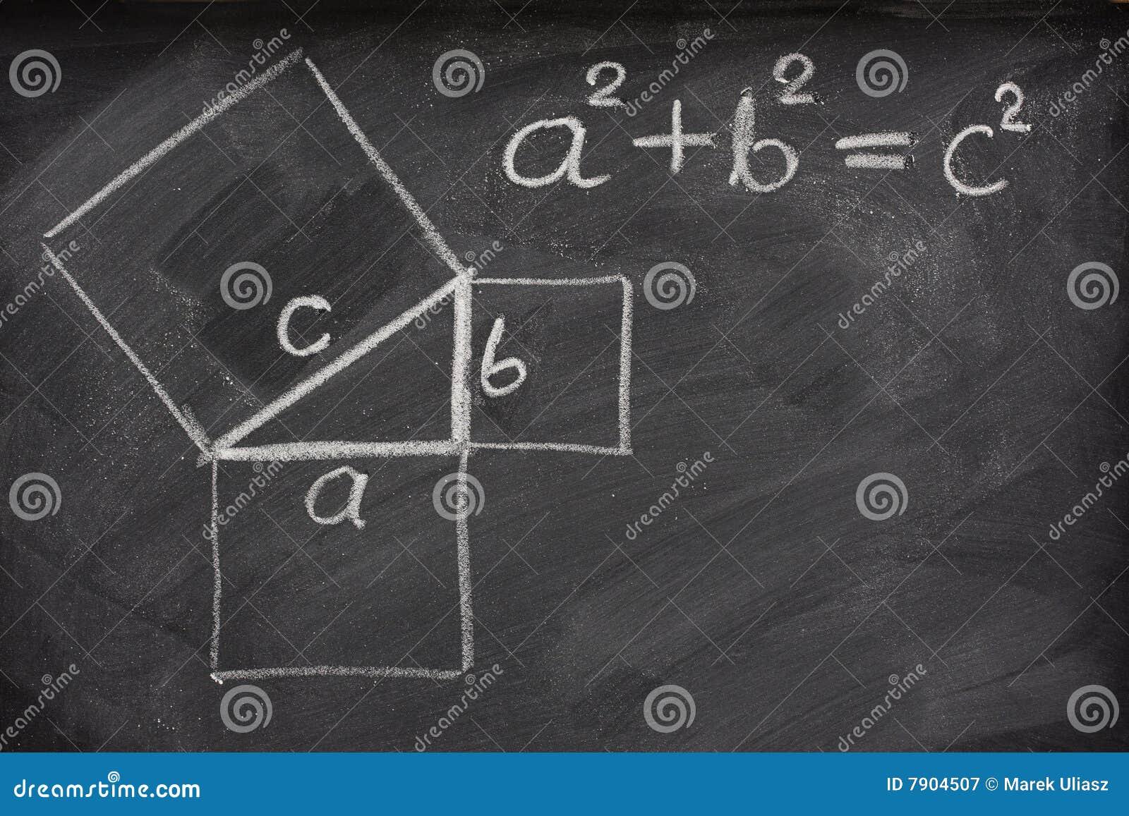 Теорема невесты почему так называется