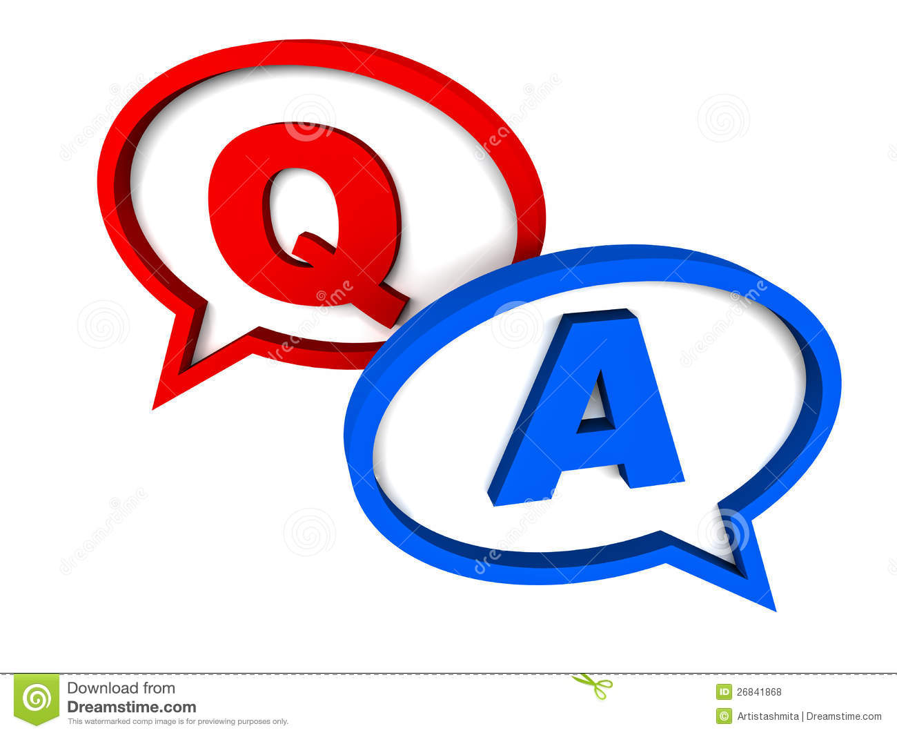 question time clipart - photo #17