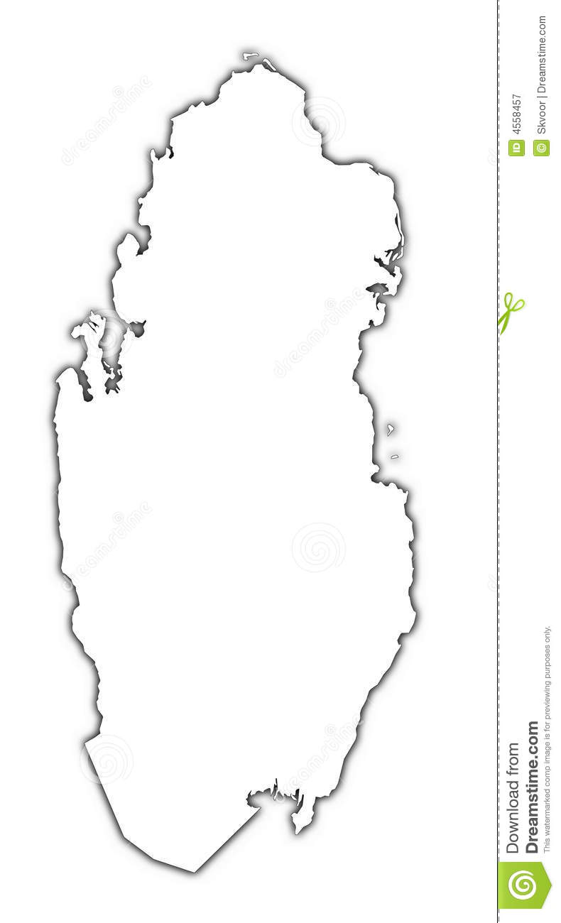 map plan with Royalty Free Stock Photography Qatar Outline Map Image4558457 on Stock Illustration Crosshair White Background Gun Image55344575 in addition Royalty Free Stock Photo Plug Socket Image20870825 additionally Stock Illustration Business Office People Icon Set White Background Vector Image55803172 as well Royalty Free Stock Image Tatoo Design Image3086426 furthermore Stock Illustration Hand Lettering Alphabet Modern Calligraphy Vector Image65193211.