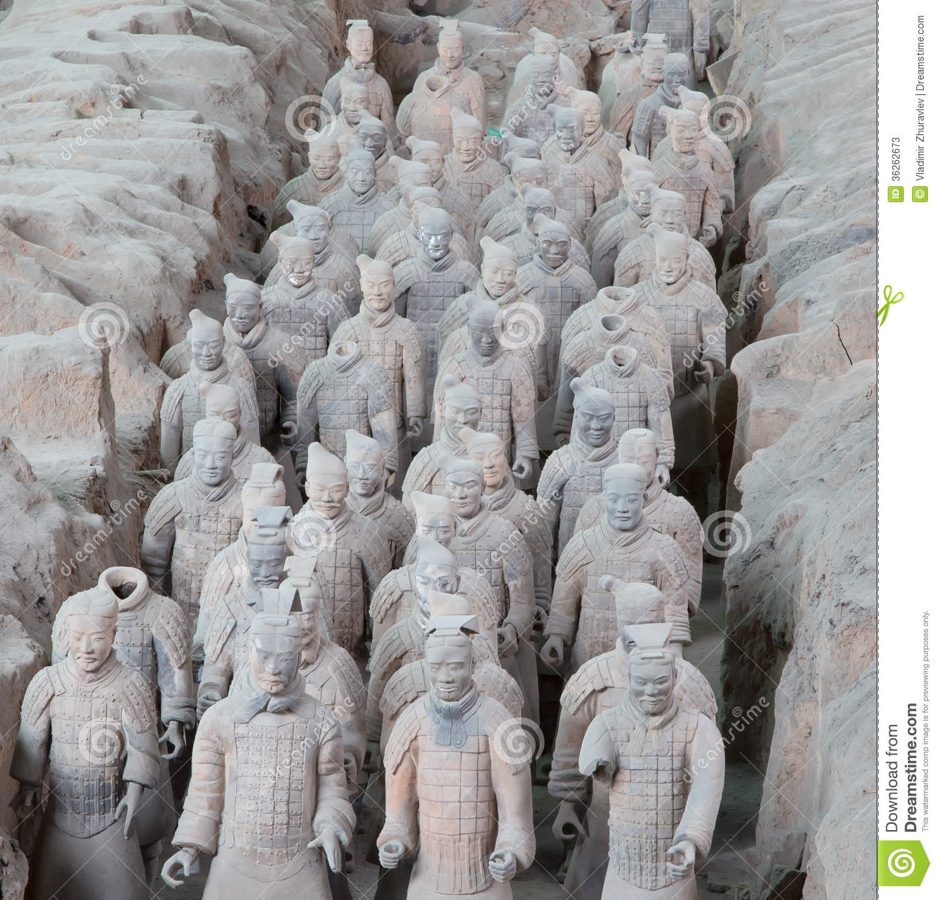 the qin dynadsty in china China's first unified empire historians point out that it's curious that climactic events around the world were unfolding around this same periodeven though far apart and totally unconnected when the qin dynasty started, civilizations of egypt and greece were in [.