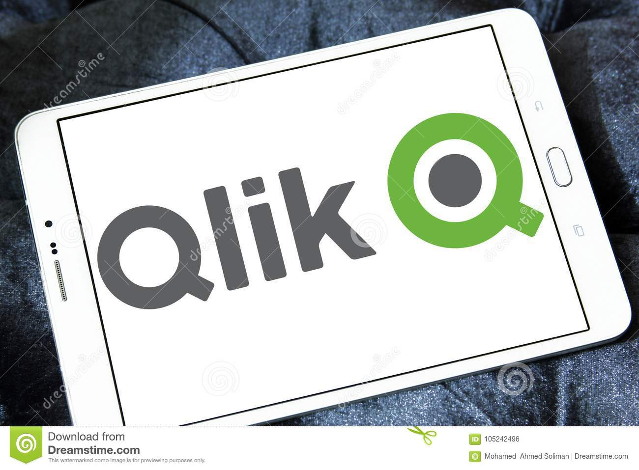 Qlikview Download