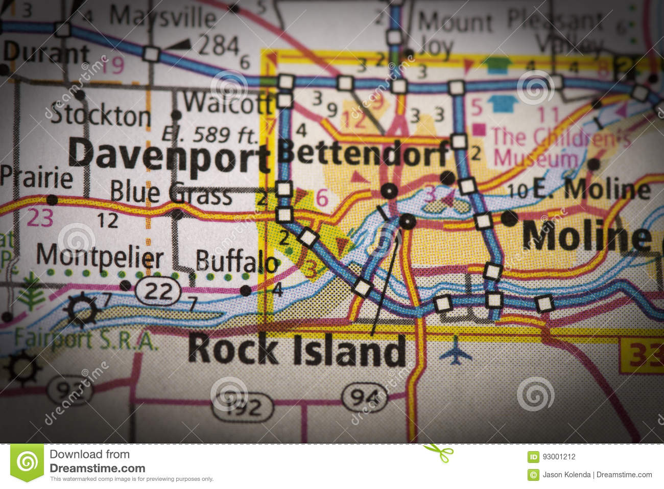 Quad Cities on map stock photo. Image of tourism, quad ... on davenport map, augustana college, east moline, park view, north central arizona map, quad city illinois, davenport skybridge, tri cities map, quad states map, classic cities map, mli airport map, midwest region states and capitals map, amana village historic map, quad city area, moline il map, le claire, mercer county, i-74 bridge, rock island county, macomb area map, i-74 bridge map, bettendorf map, quad city international airport, london cities map, rock island, quad city mallards hockey, illinois map, iowa map, quad city ia, rock island arsenal, sports cities map, quad cities metropolitan area,