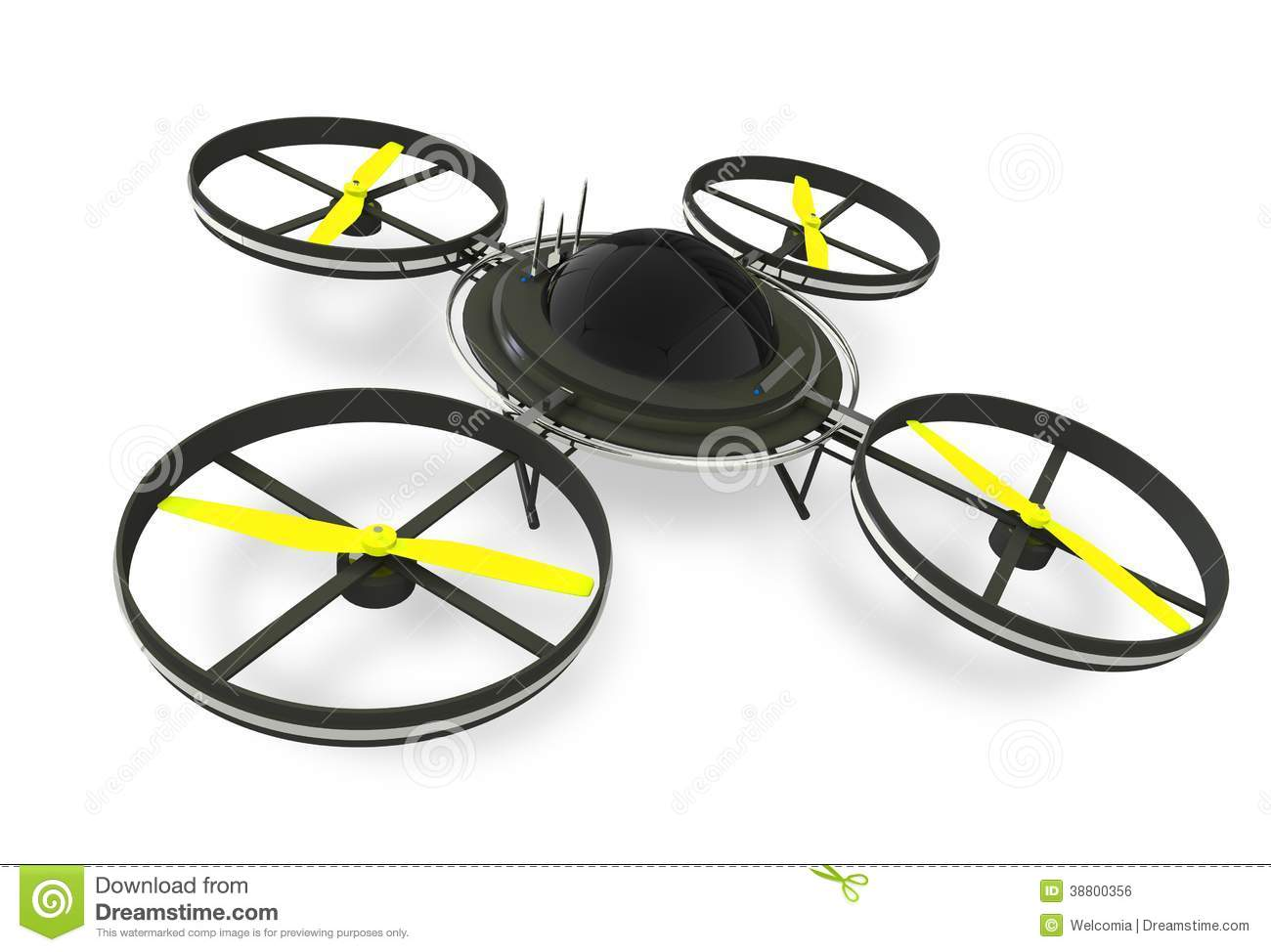 camera copter drone with Royalty Free Stock Image Quadcopter Dron Isolated White Background Remote Aircraft Technology D Render Illustration Image38800356 on Build Your Own Personal Drone as well Yd822 Sky Fighter Battle Drone Quadcopter Set moreover Sa Police To Use Unmanned Drones To Spy On Criminals in addition Camera drone picture quadcopter record spy video icon additionally Dji Phantom 2 Vision Quadcopter.