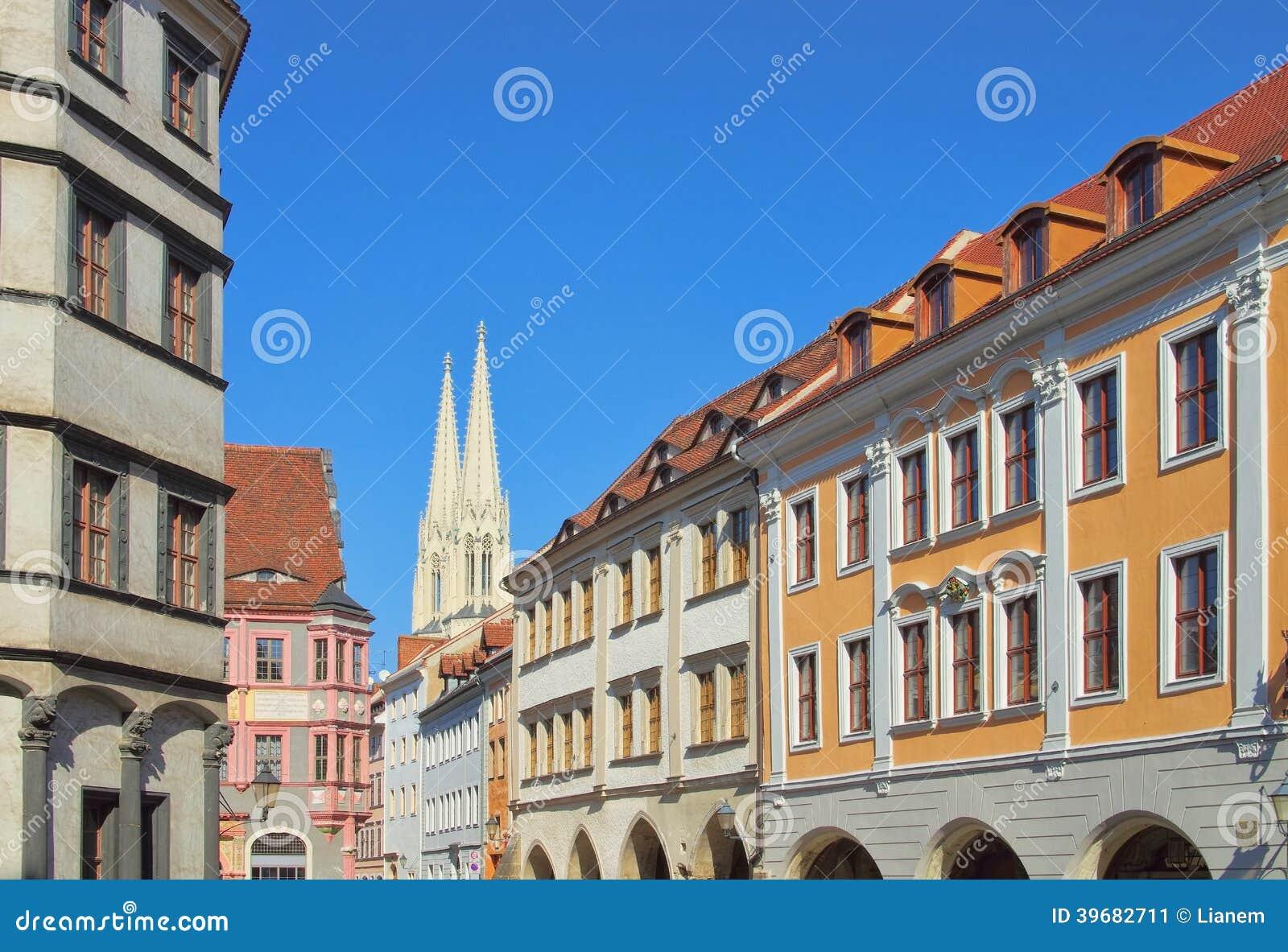 Quadrado de Goerlitz