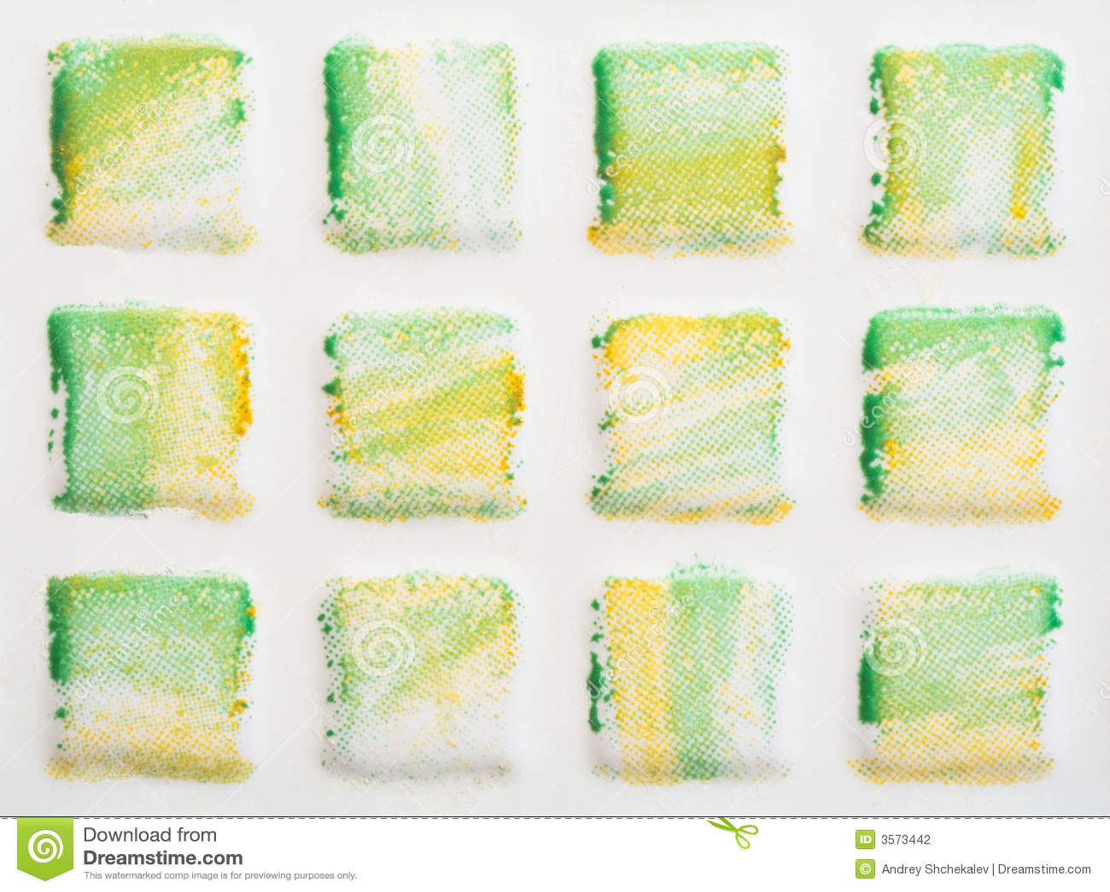 Quadratische Fliesen stockfoto Bild von küche mosaik