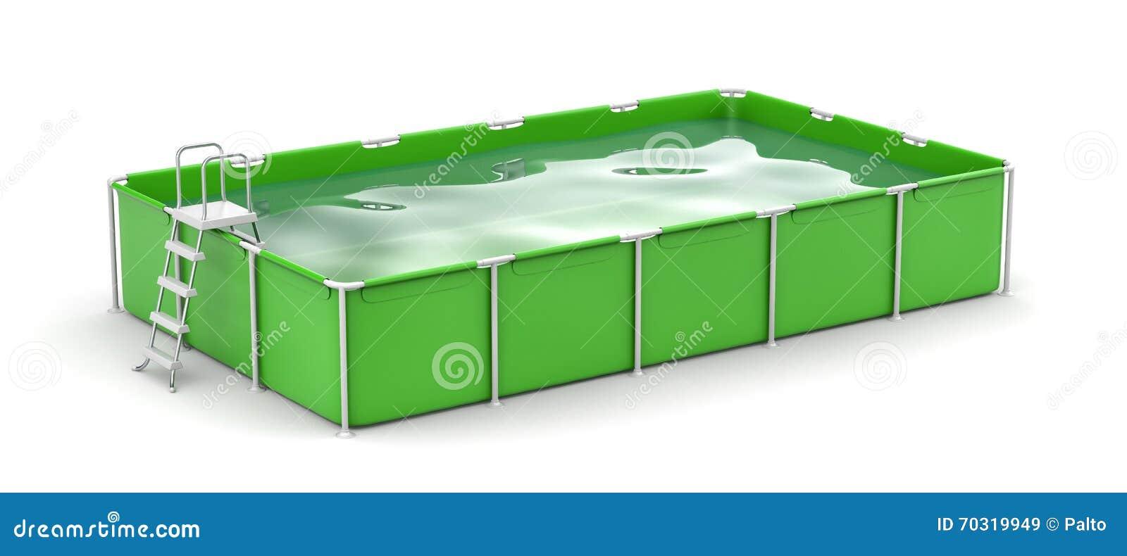 Swimming pool quadratisch - Pool quadratisch ...