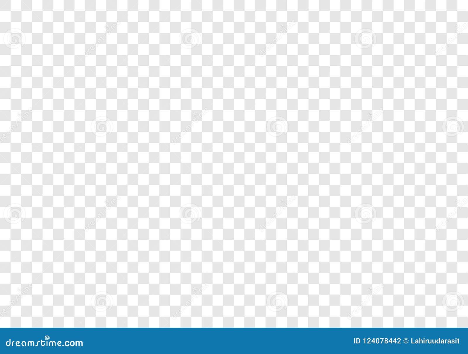 Quadratisches Formhintergrundmuster