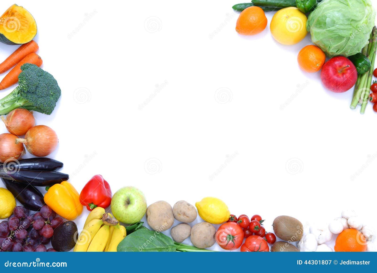 продукты овощи для потенции