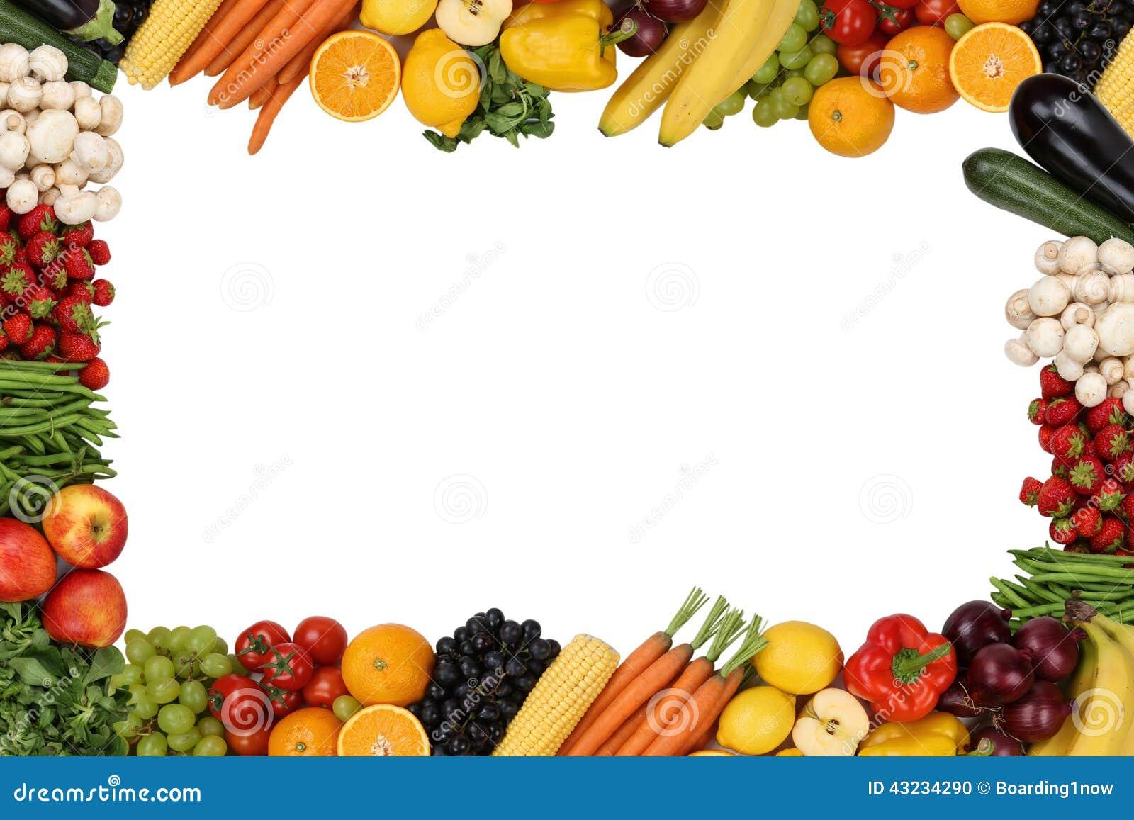 правильное питание для худеющих меню на неделю