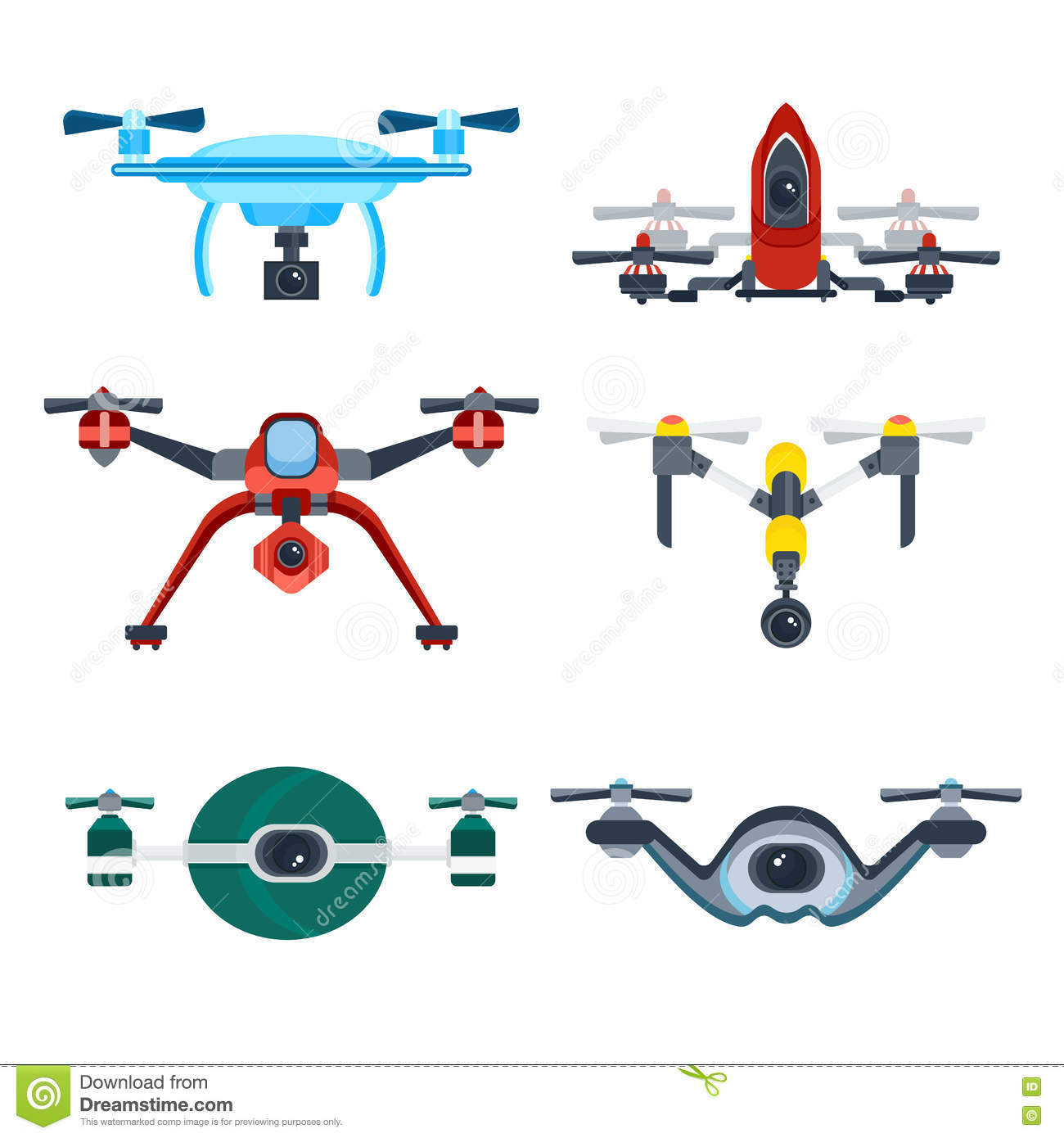 best quad helicopter with Drone Icon Quadrocopter Video Camera on Drone Icon Quadrocopter Video Camera in addition Remote Control Quadcopter Drone further 1901433 32591623094 further Hawequas Mountains Cape Winelands Western Cape South Africa additionally Spacecraft Cross Sections And Cutaways From W3 351295701.