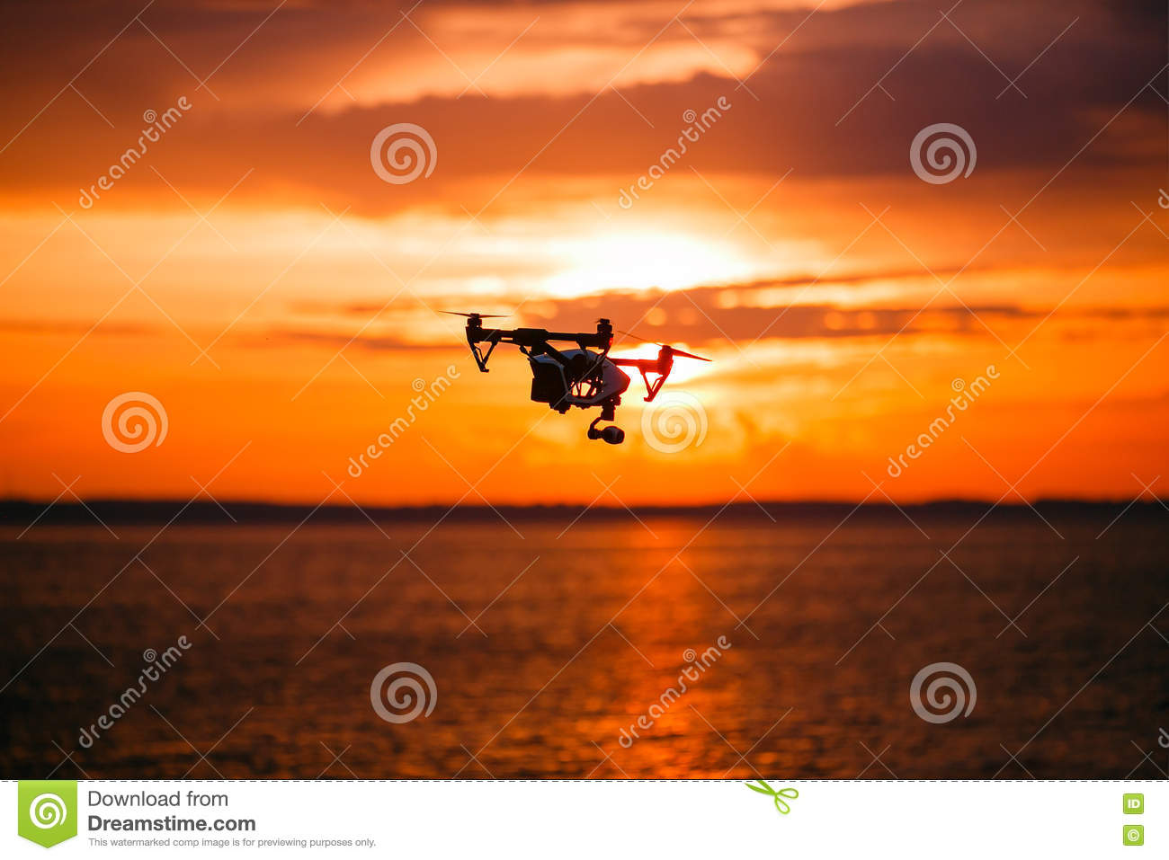 spy remote control helicopter with Drone Watching Sunset on Biggest Airplanes In Worlds History additionally Modern Rc Drone Quadcopter Camera Flying 335376047 as well Philiipine Traditional Costumes besides Nano Quad Rc Drone besides Can We Stop Calling Them Drones Theyre Just Rc Helicopters With A Camera.
