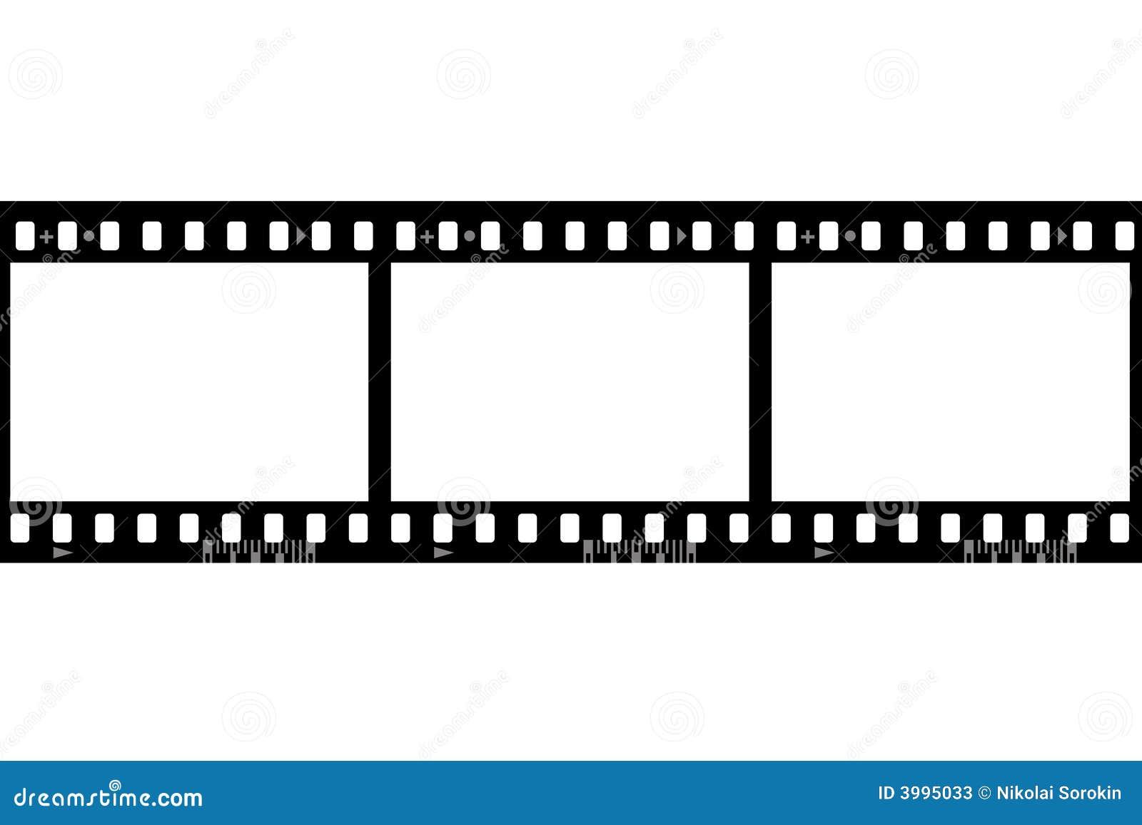 Kleurplaat Filmrol Quadros Da Pel 237 Cula Fotogr 225 Fica Fotos De Stock Imagem
