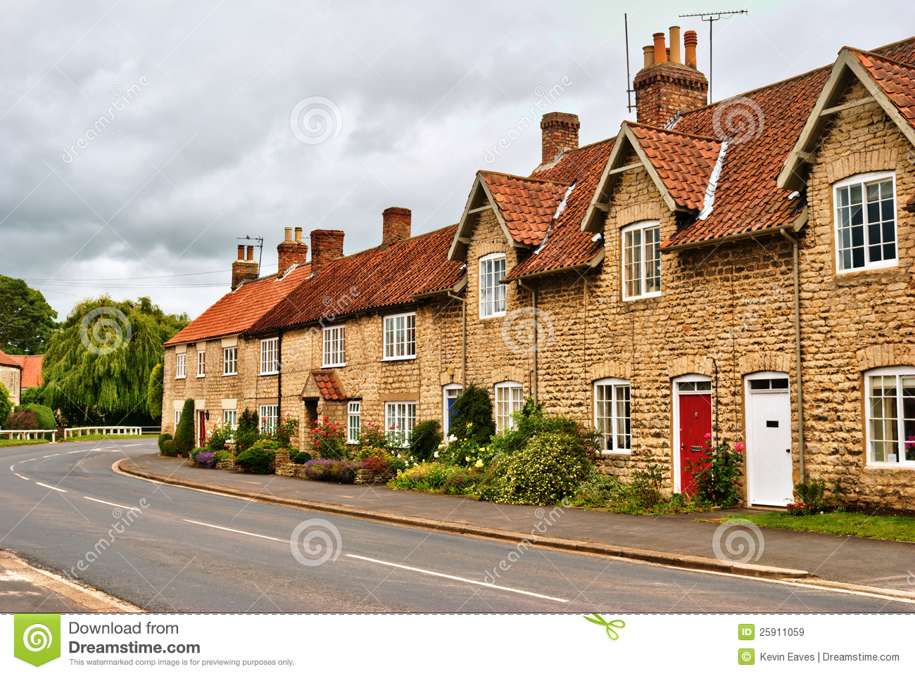 Learn To Say Rooms In A House In Mandarin Chinese together with Stock Photos Vinyl Singles 45s Image1828793 besides Royalty Free Stock Images Quaint Row English Village Houses Image25911059 additionally Stock Image Date Palm Tree Dates Close Up Photograph Tropical Climate Image34552261 likewise Editorial Stock Photo Traffic Jam Bucharest Romania April High Angle View One S Main Squares Victory Square Image42303538. on house room animation