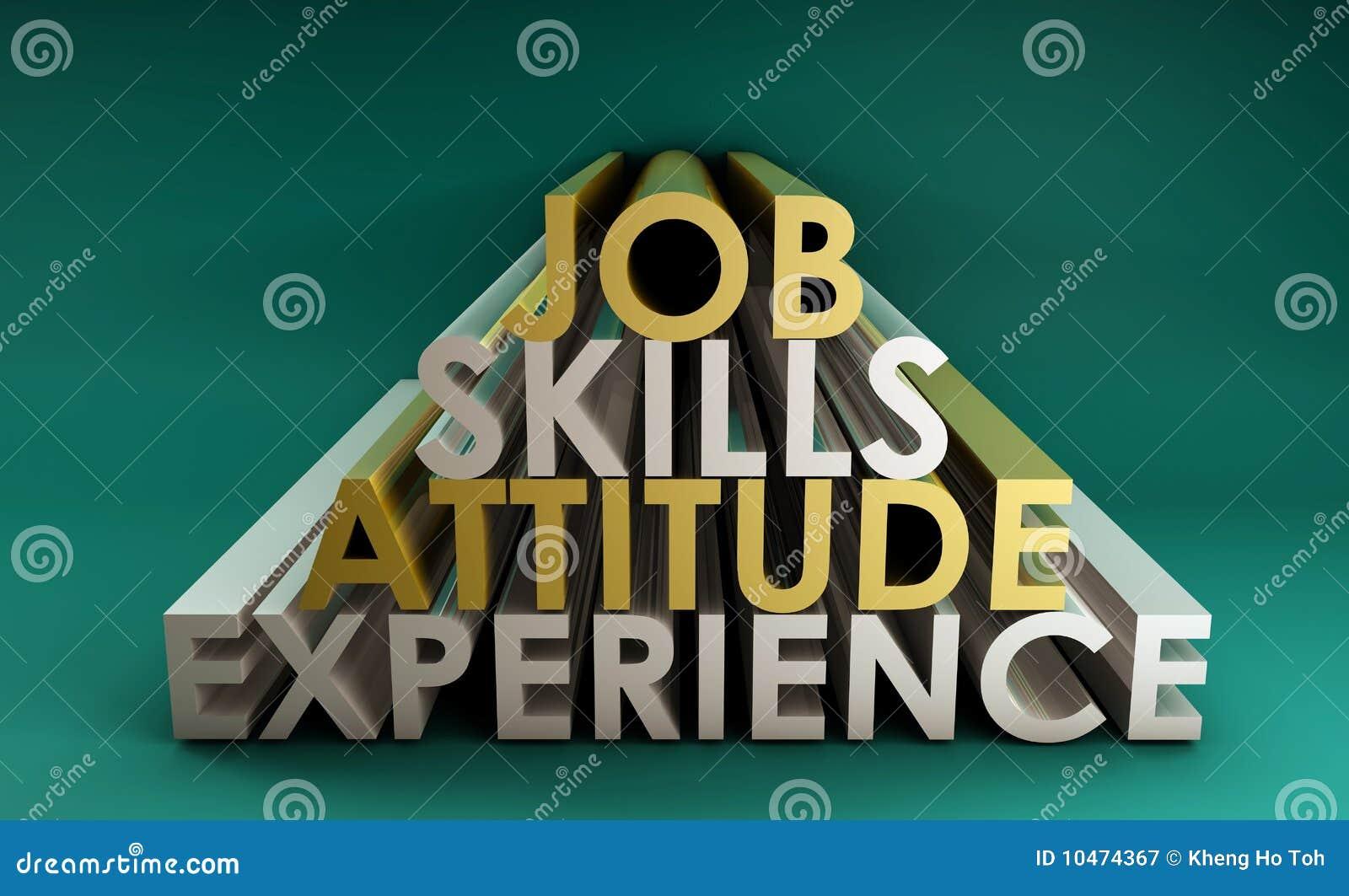 Qualifications d affaires
