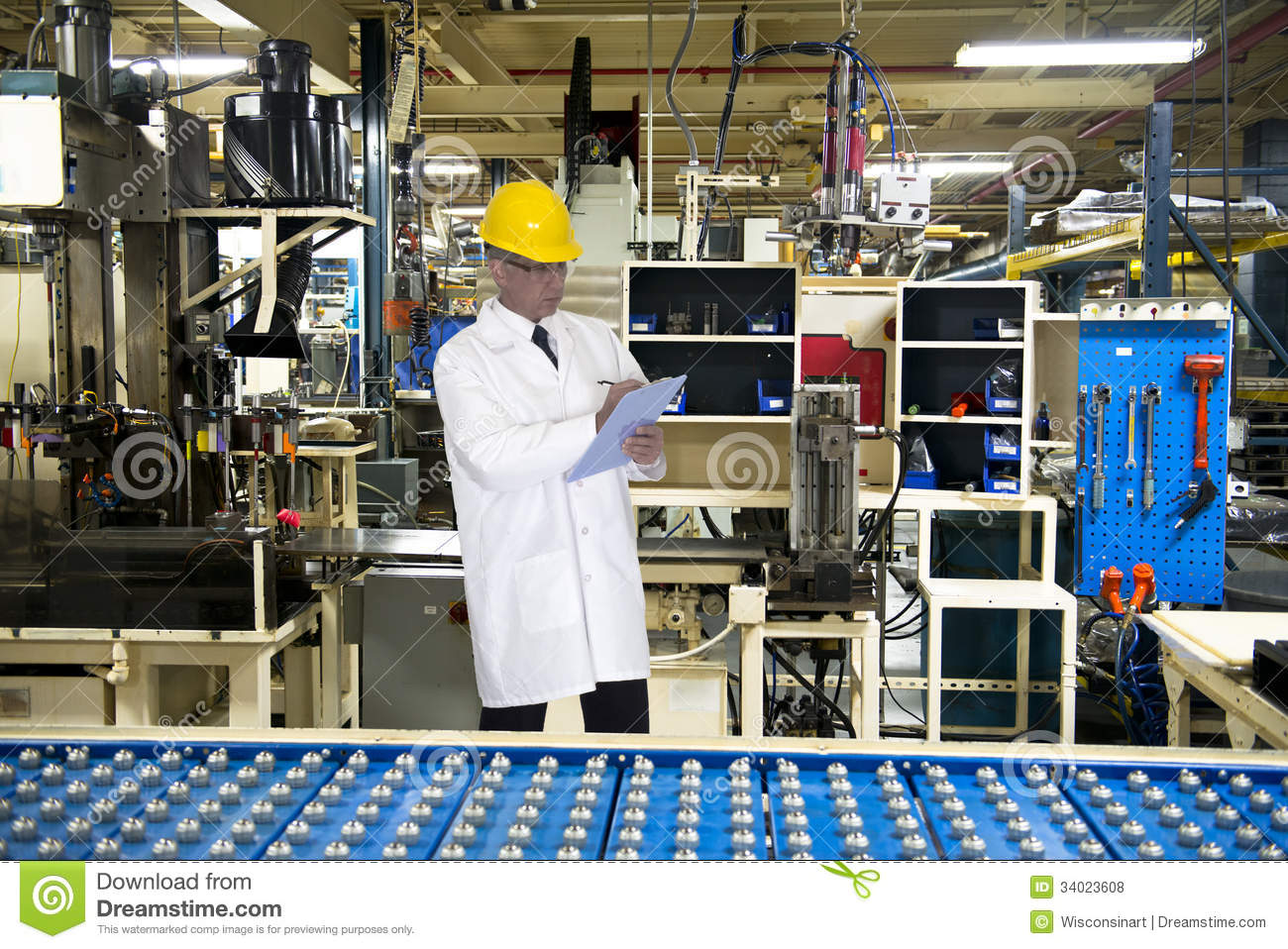 quality control in engineering industry Quality control and quality management systems a total quality management system and certification to iso 9001:2008 enables vision engineering manufacturing services to maintain and measure all processes.