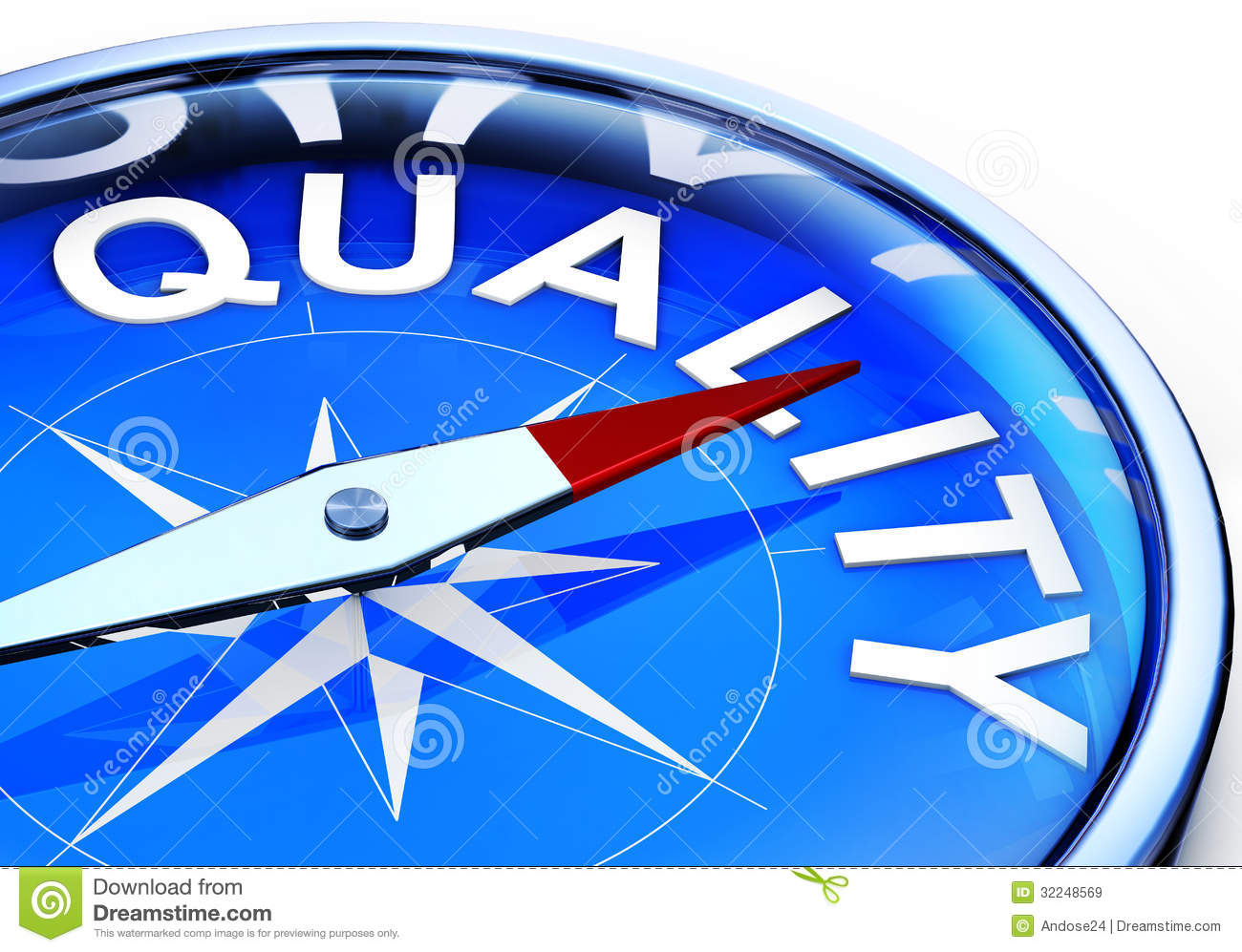 Quality Royalty Free Stock Images - Image: 32248569: dreamstime.com/royalty-free-stock-images-quality-d-illustration...