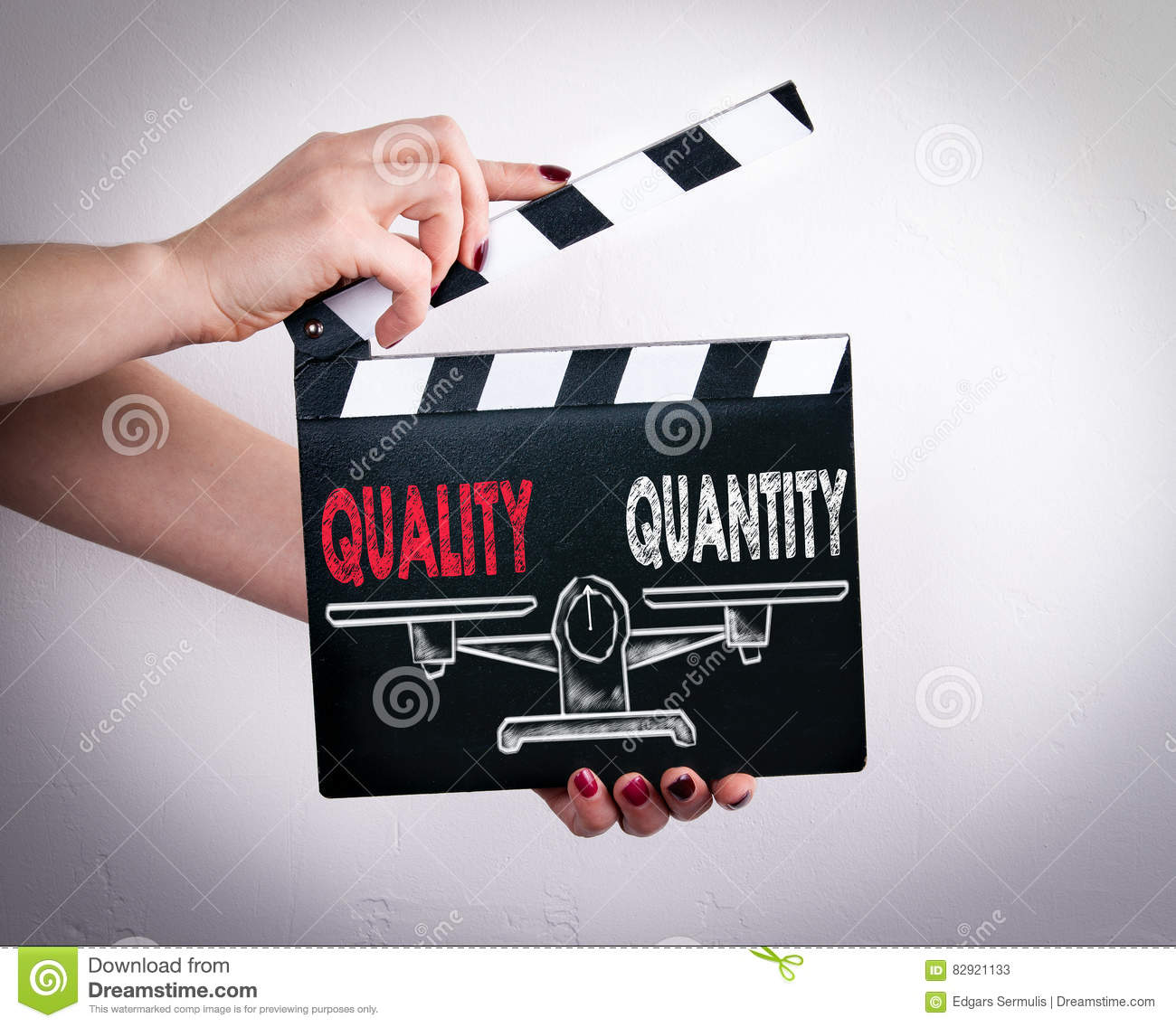 quality and quantity An air quality index (aqi) is a number used by government agencies to  communicate to the public how polluted the air currently is or how polluted it is  forecast to.