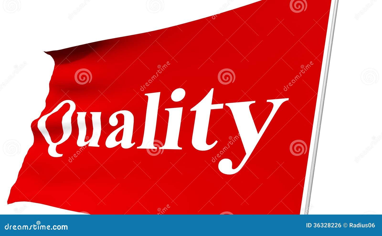 Quality Royalty Free Stock Image - Image: 36328226