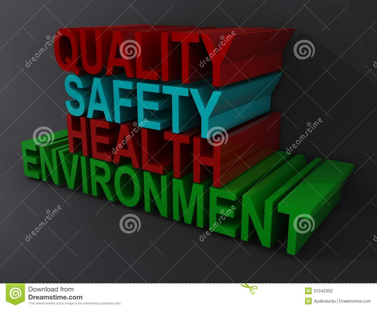 P2 health and safety health and