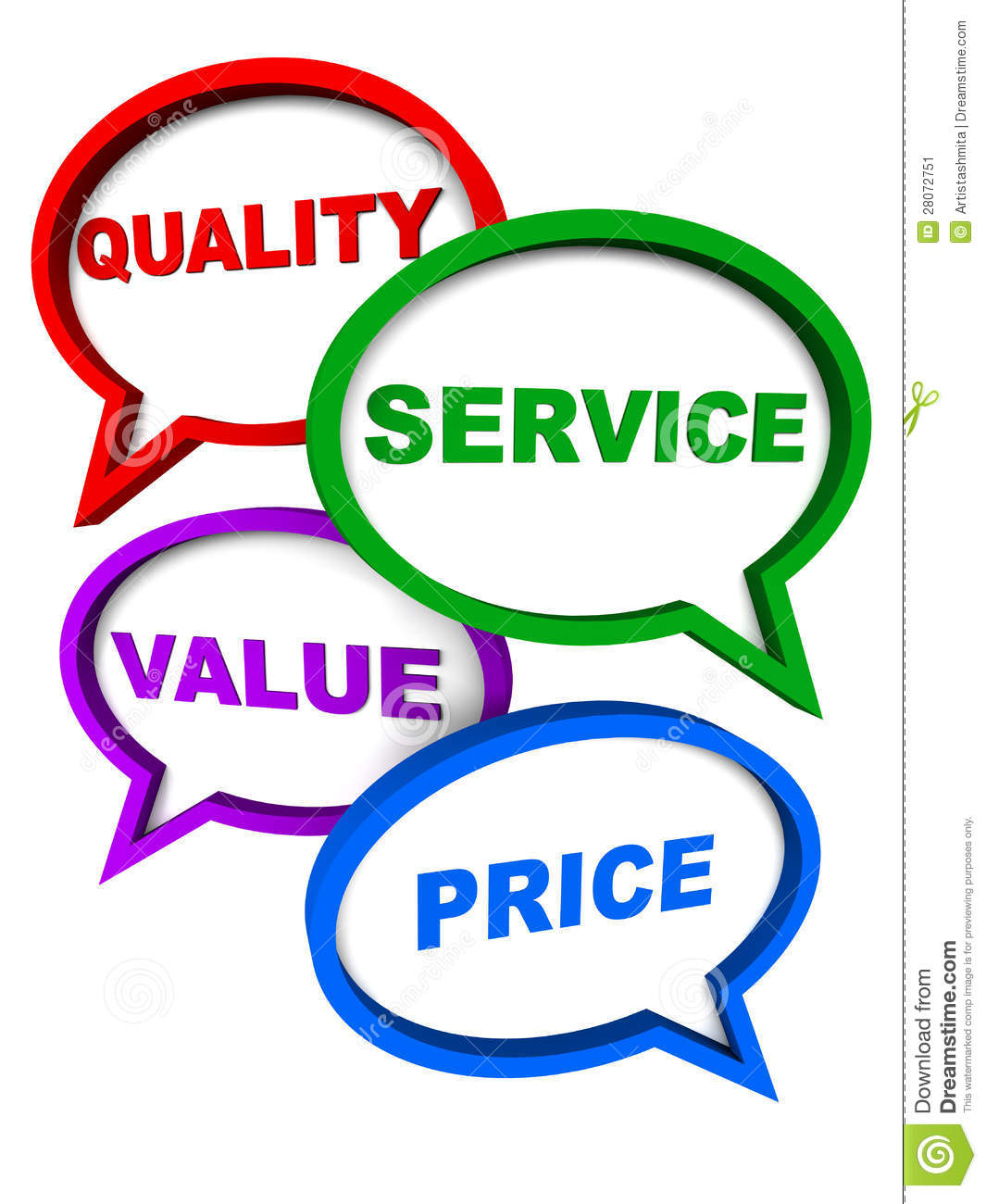 quality service value price stock image image 28072751 accountant clip art free accounting clip art images