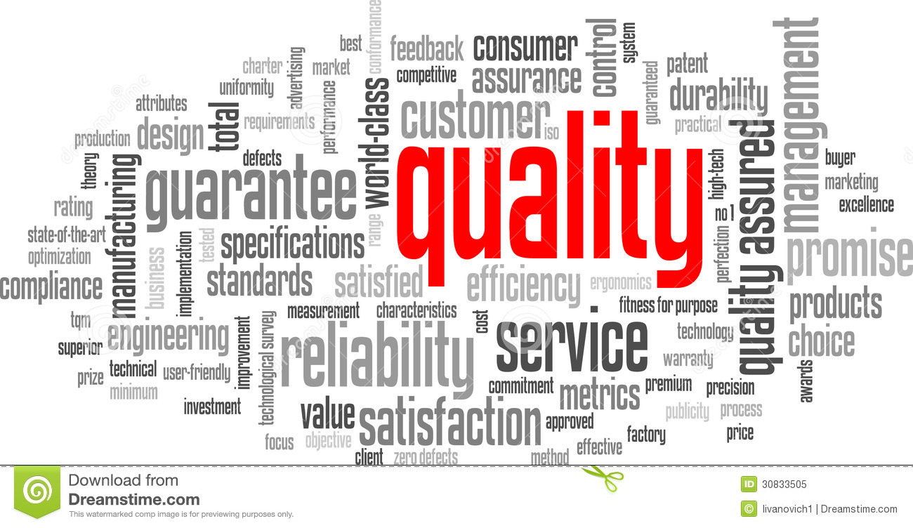 Quality Free Images QUALITY Tag Cloud