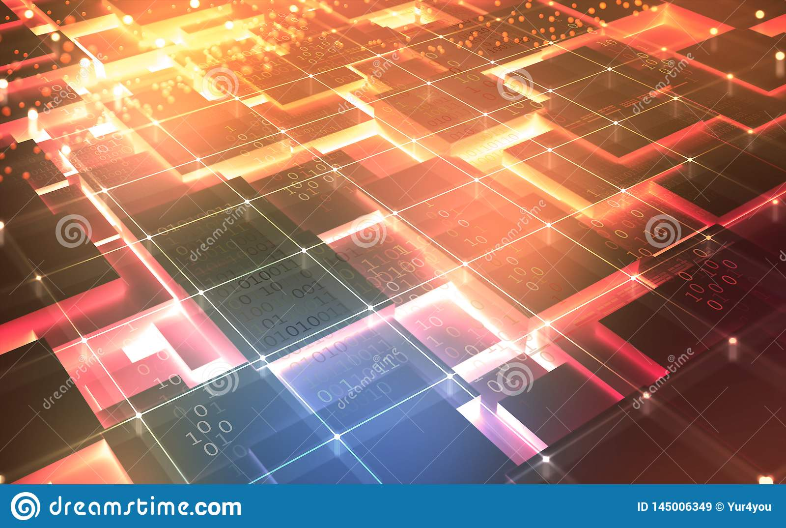 https://thumbs.dreamstime.com/z/quantum-computer-architecture-cyberspace-abstract-concept-blockchain-network-quantum-computer-architecture-cyberspace-abstract-145006349.jpg