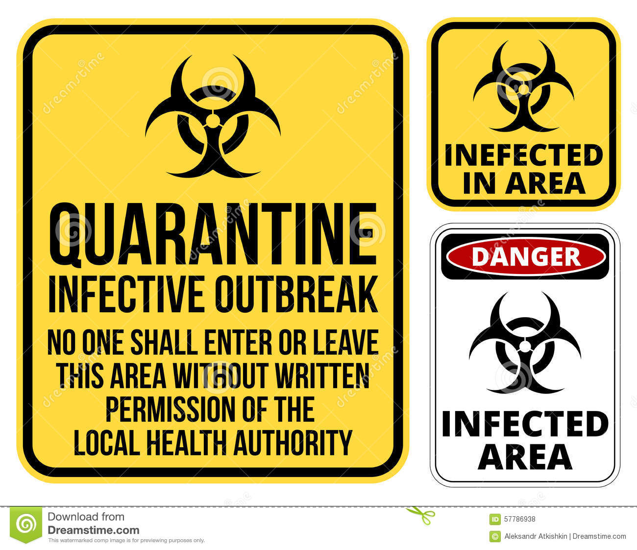 Quarantine stock illustrations 644 quarantine stock illustrations quarantine stock illustrations 644 quarantine stock illustrations vectors clipart dreamstime biocorpaavc Image collections