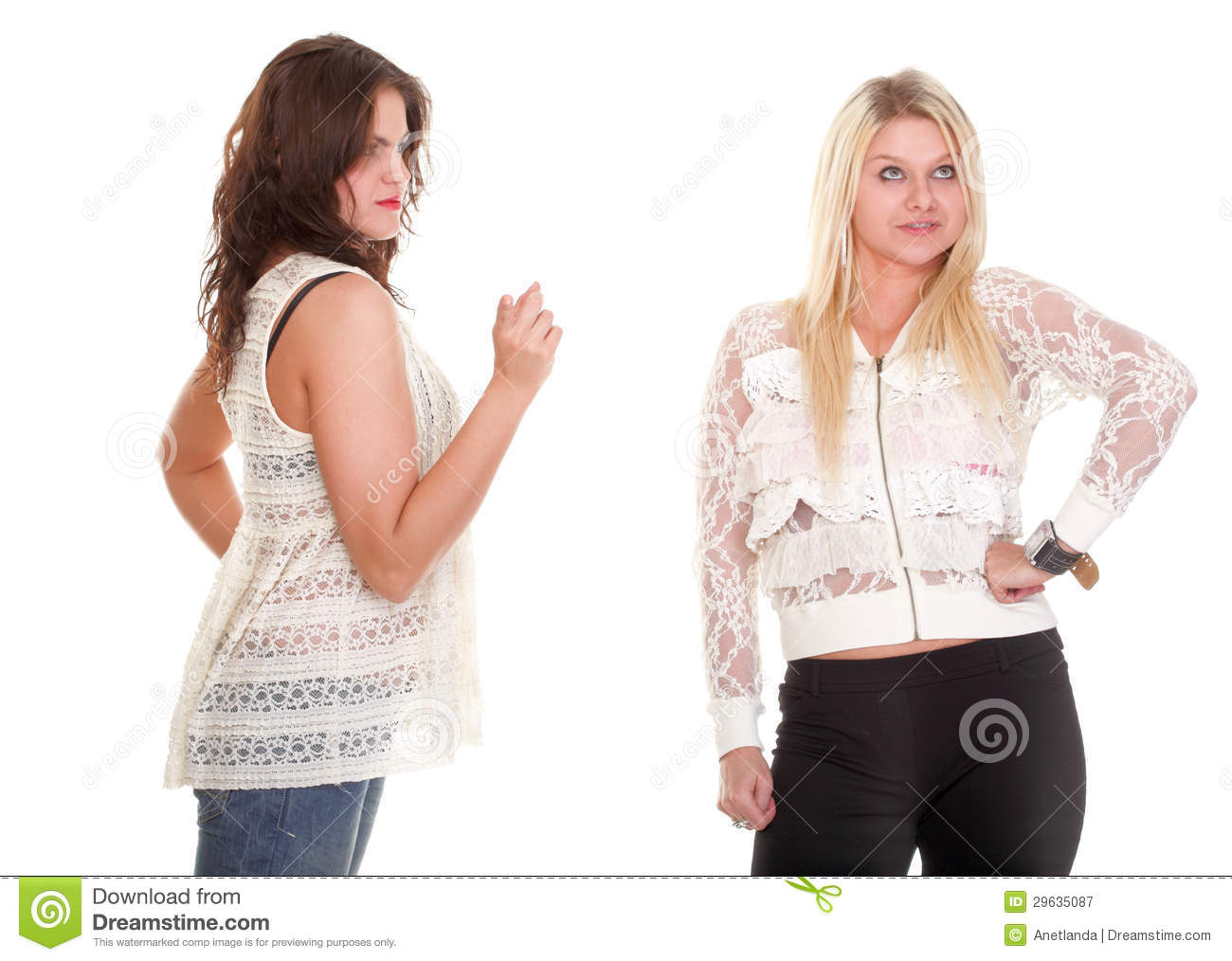 quarrel between two friend A great way to improve your english conversation skills is to write your own conversations write a dialogue between two friends to improve english fluency.