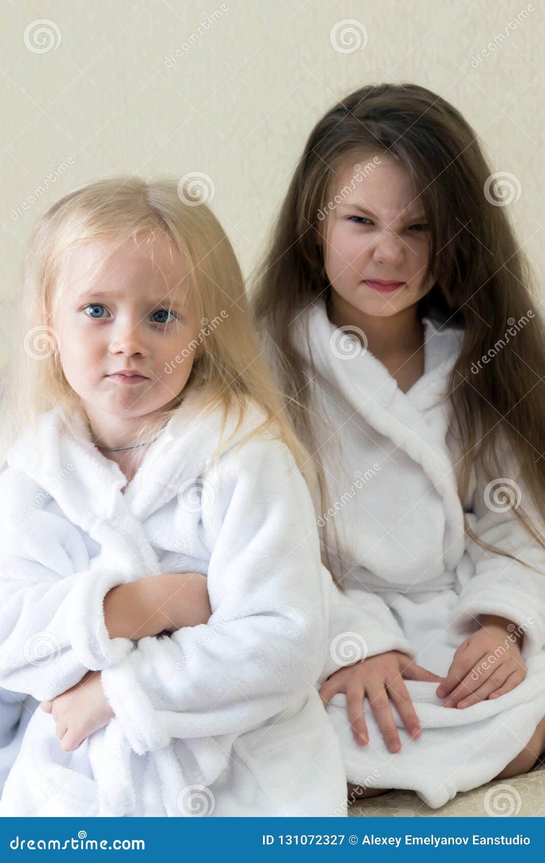 The girls quarreled quarreled among themselves.