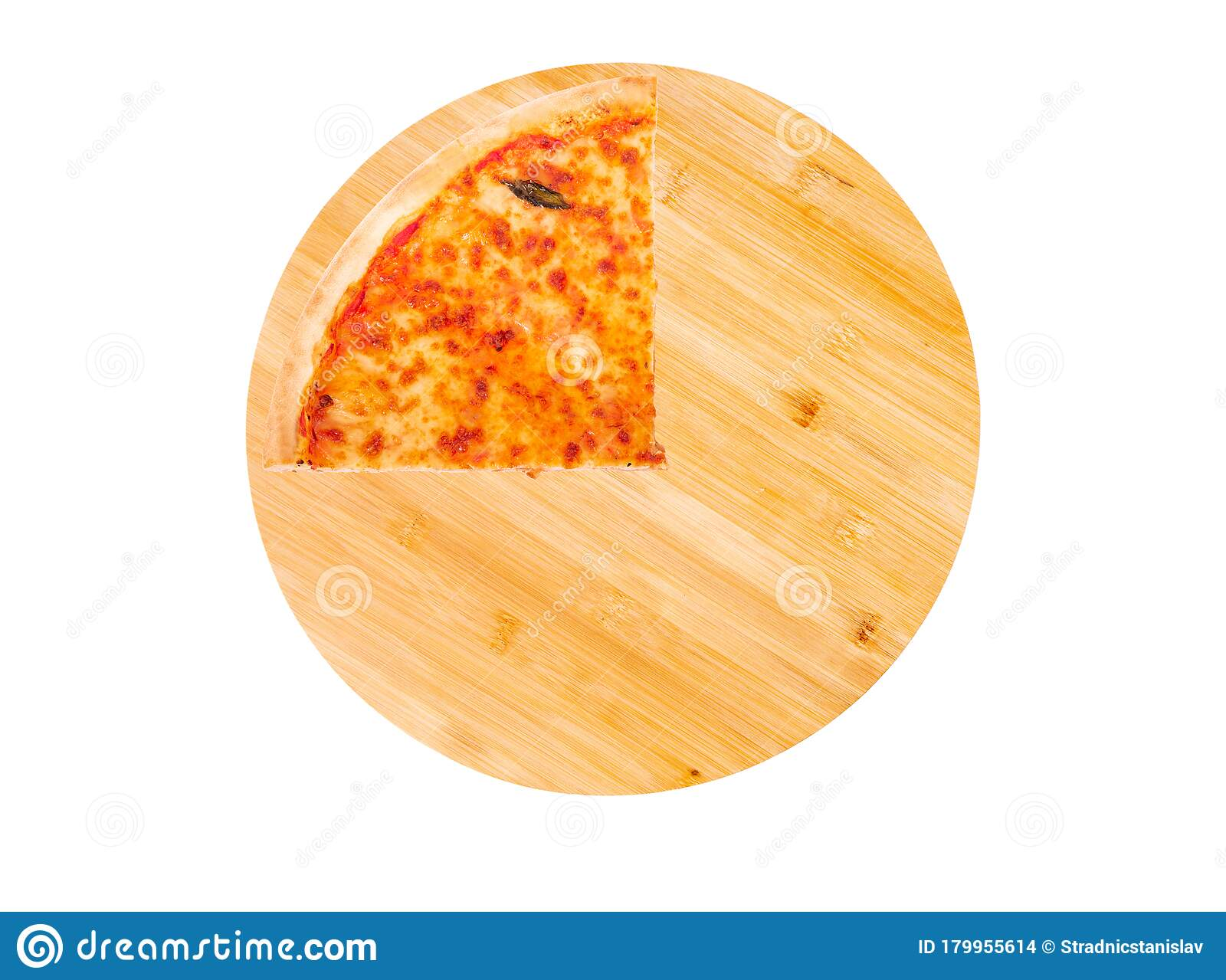 Free Pizzeria Cliparts, Download Free Clip Art, Free Clip Art on Clipart  Library