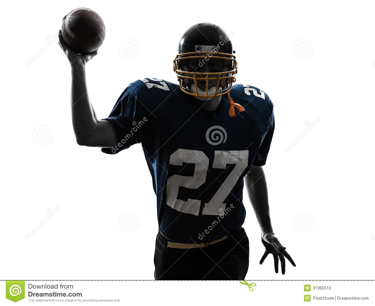 throwing a football essay Free and custom essays at essaypediacom take a look at written paper - how to throw a football.
